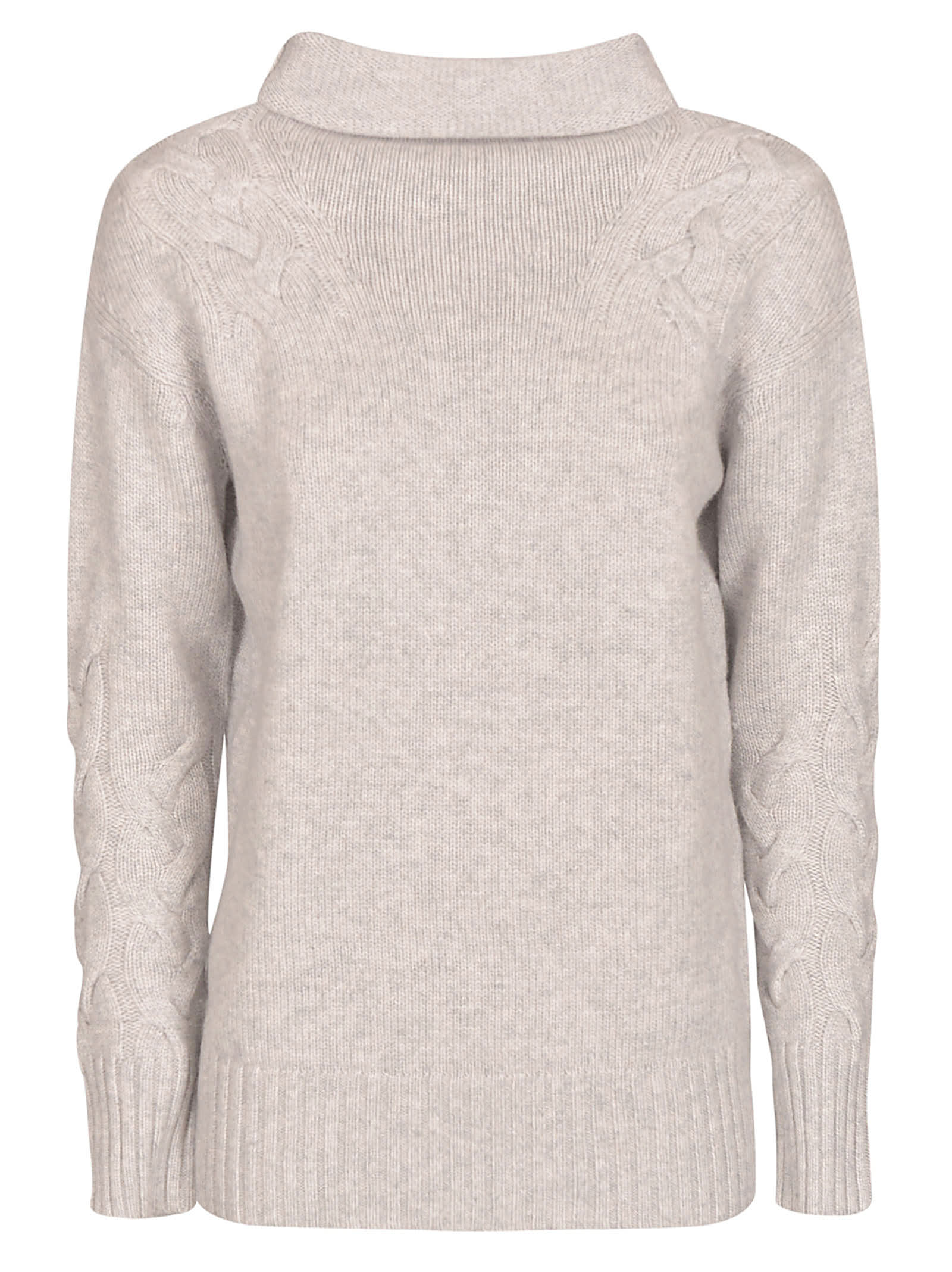 Urssuri Sweater