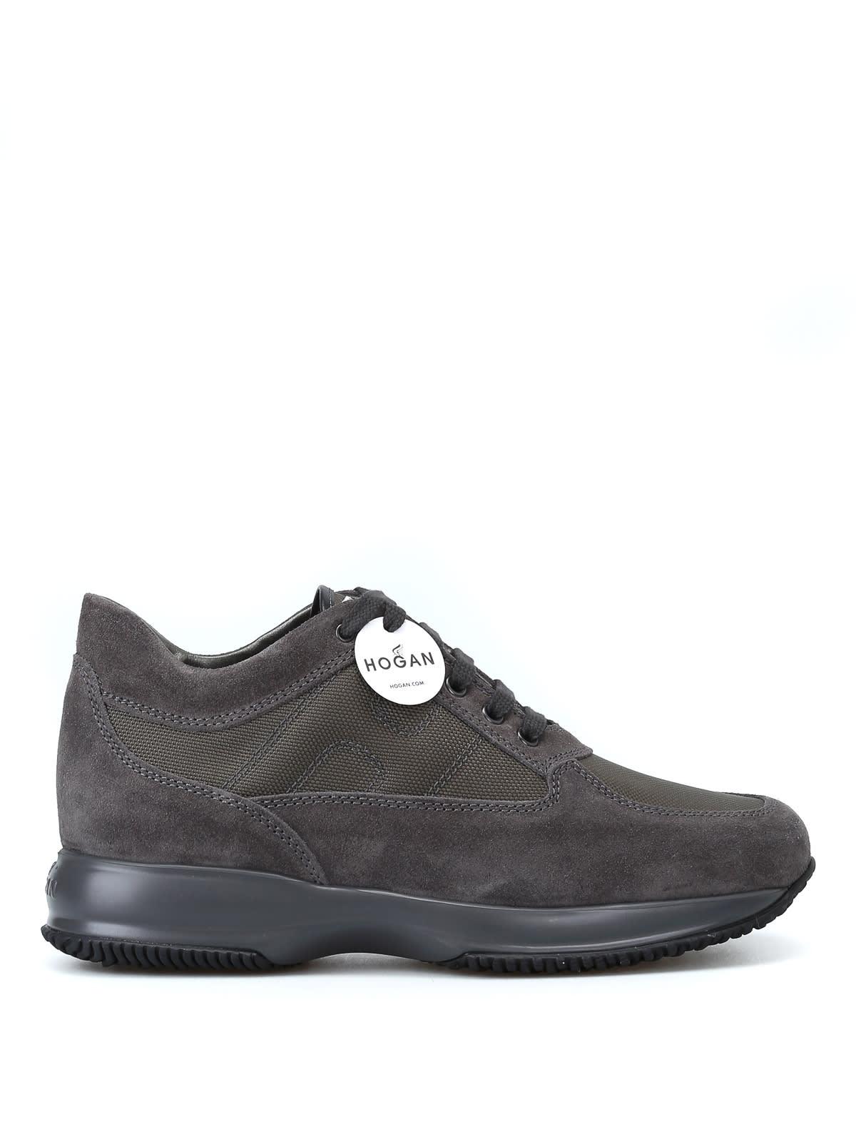 Hogan Sneakers SNEAKERS