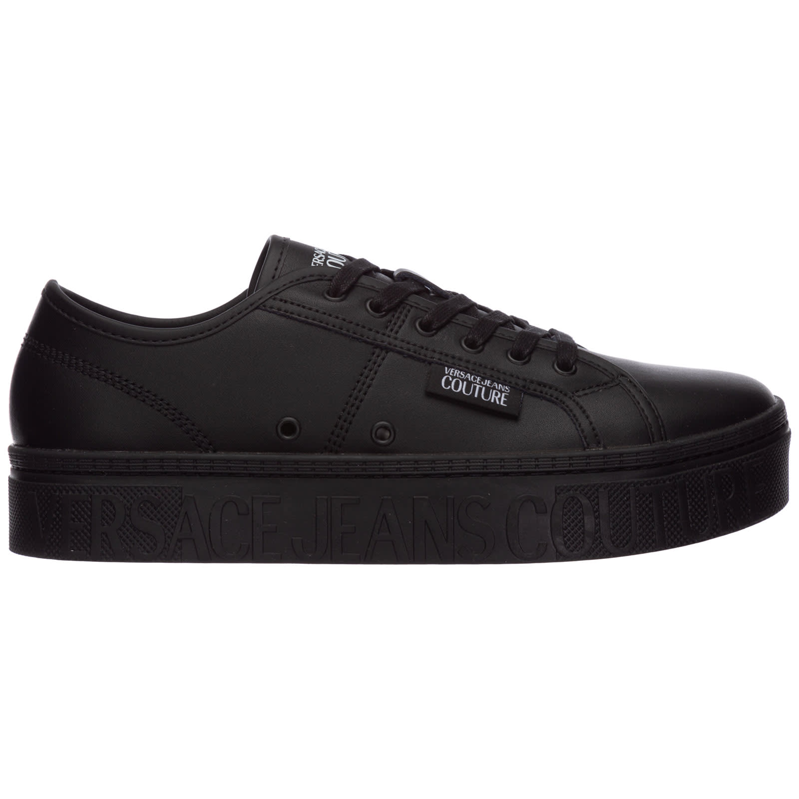 Versace Jeans Couture C-run 3000 Sneakers
