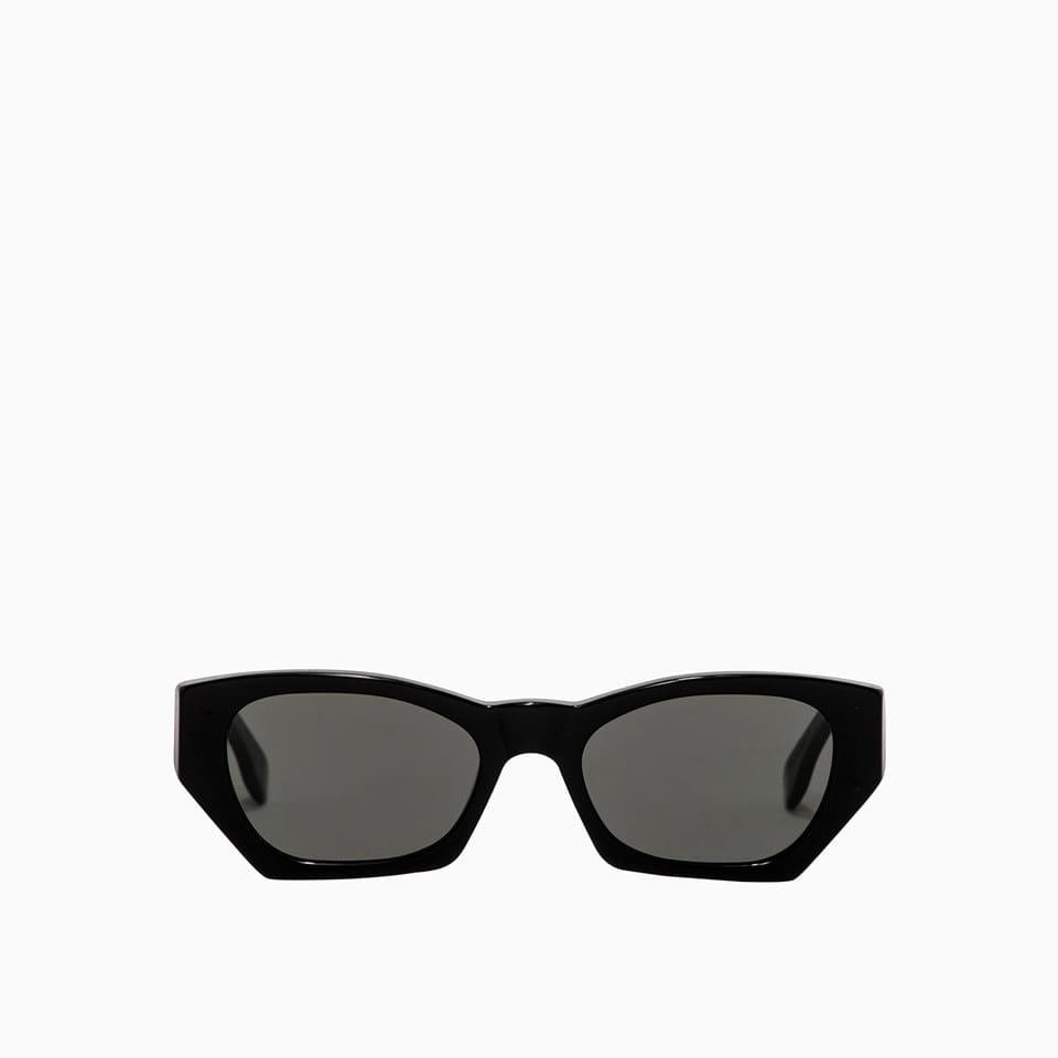 Retrosuperfuture Amata Sunglasses