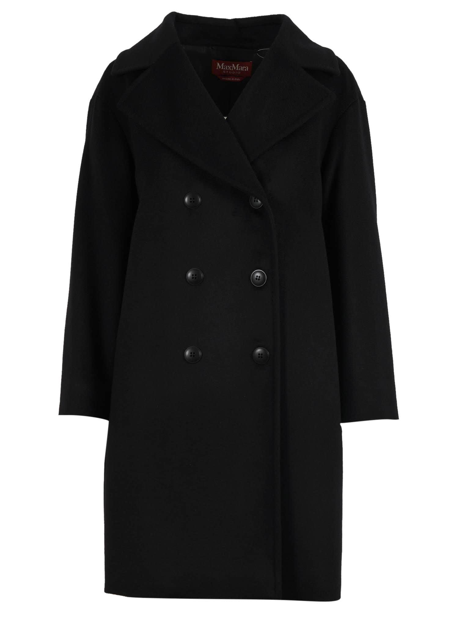 Rolle Coat