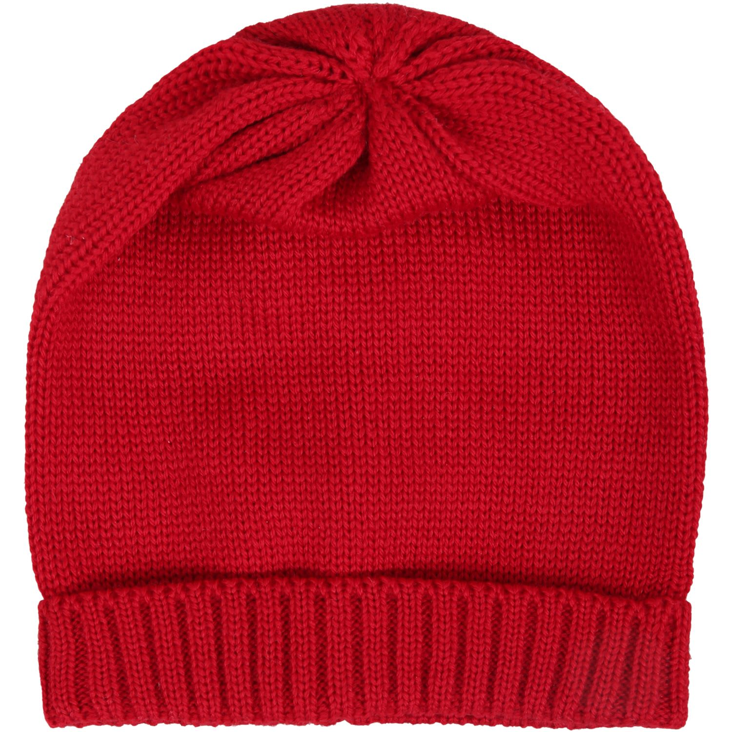 Red Hat For Babykids