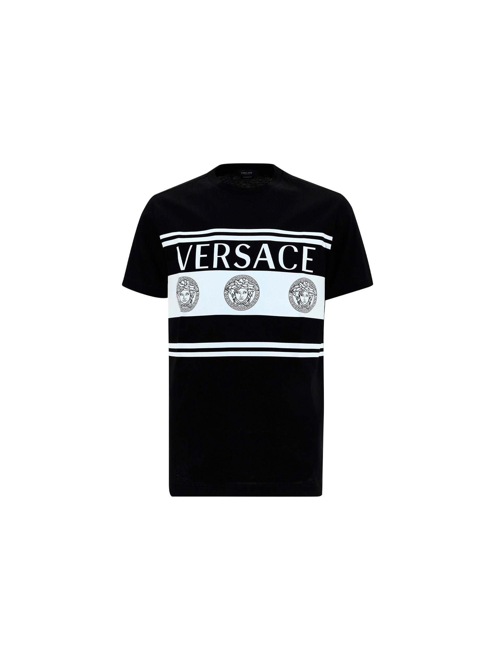Gianni Versace T-shirt