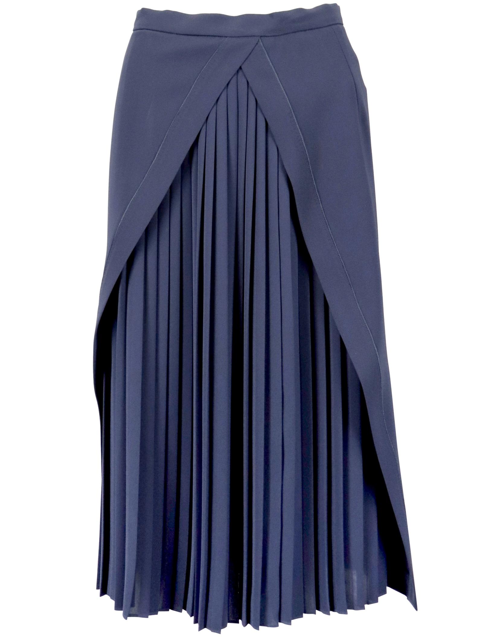Alcide Skirt