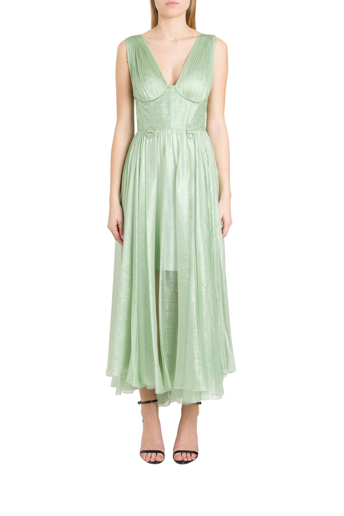 Buy Maria Lucia Hohan Sorena Dress online, shop Maria Lucia Hohan with free shipping