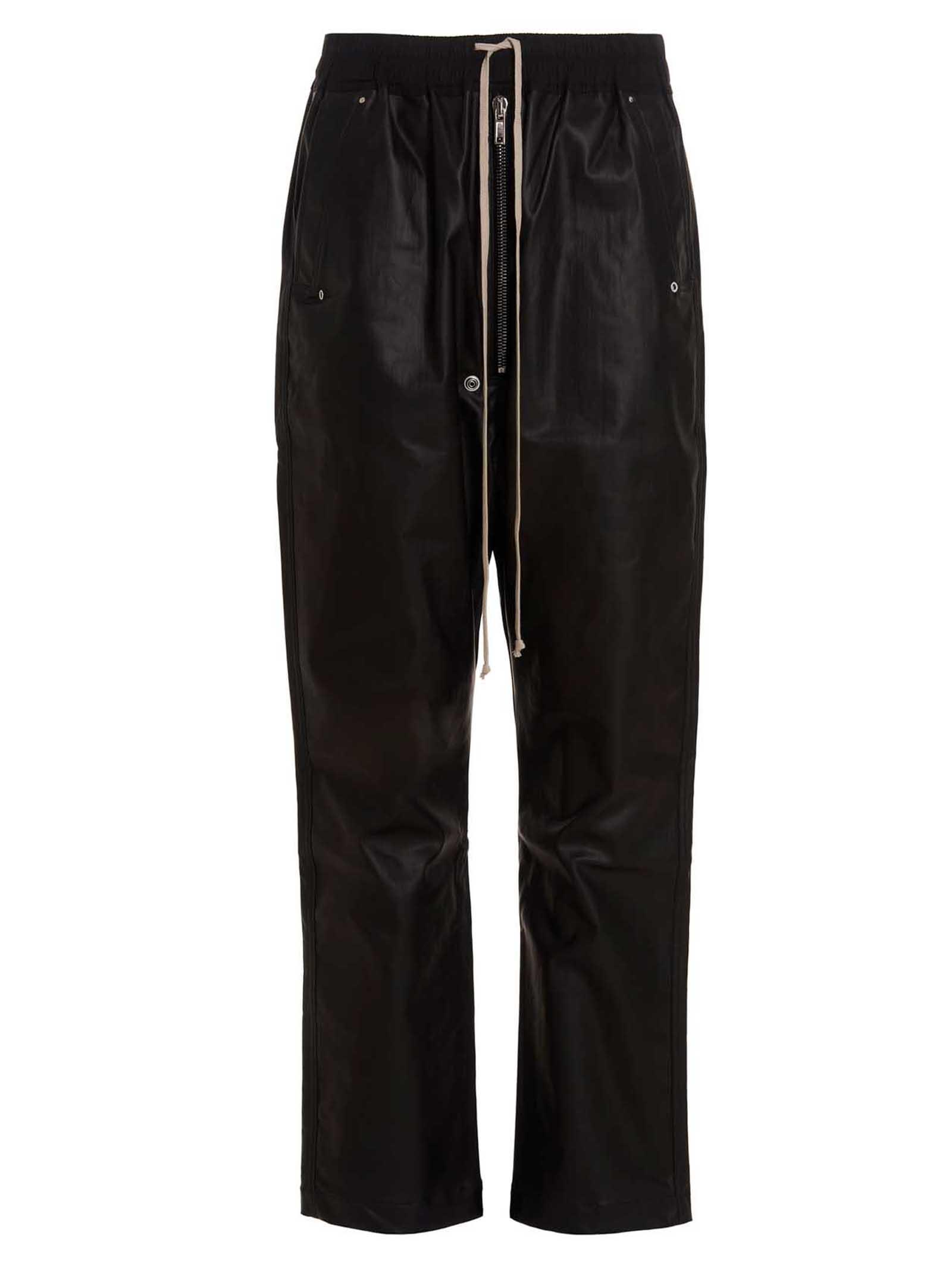 bela Pants Pants