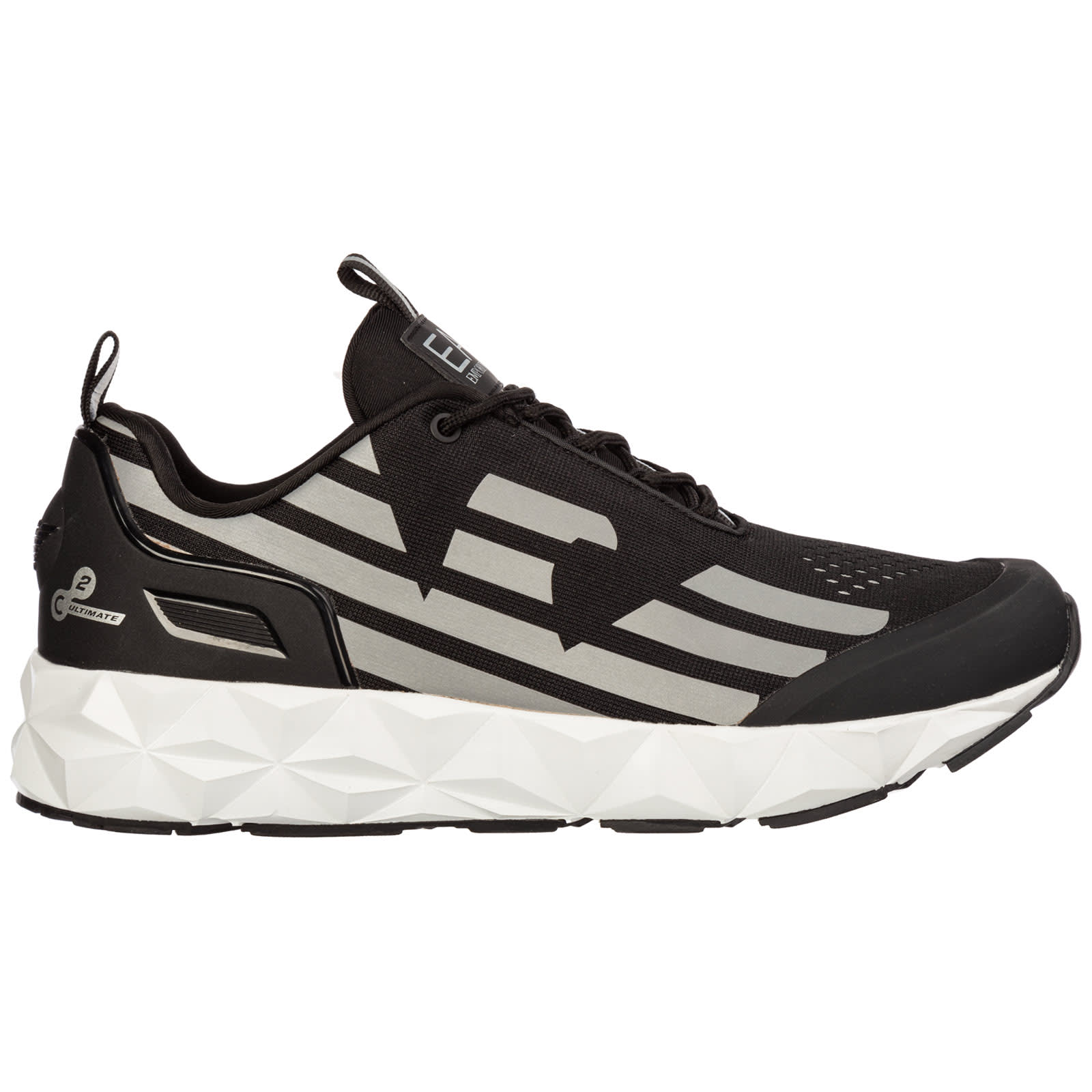 C2 Ultimate Sneakers