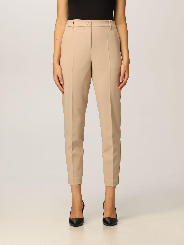 Pants Pants Women