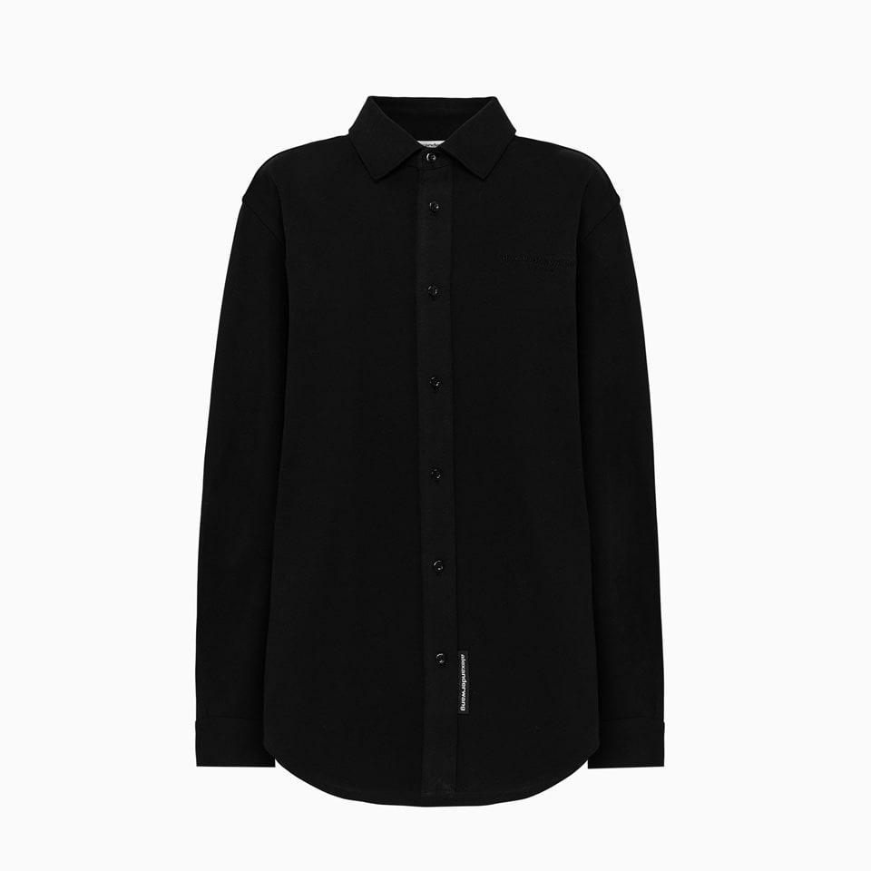 Alexander Wang Shirt 6cc1201024