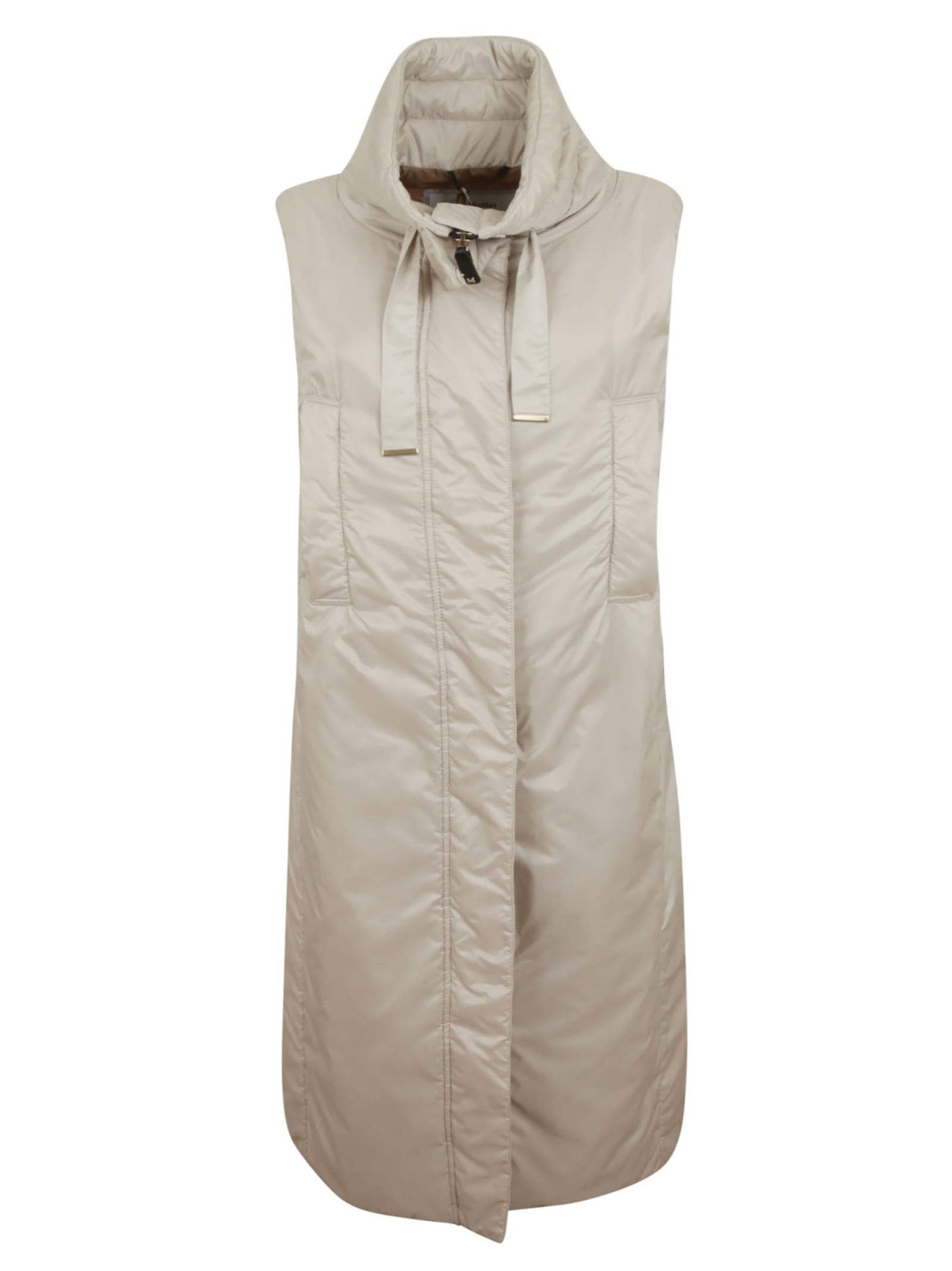 Greenve Raincoat