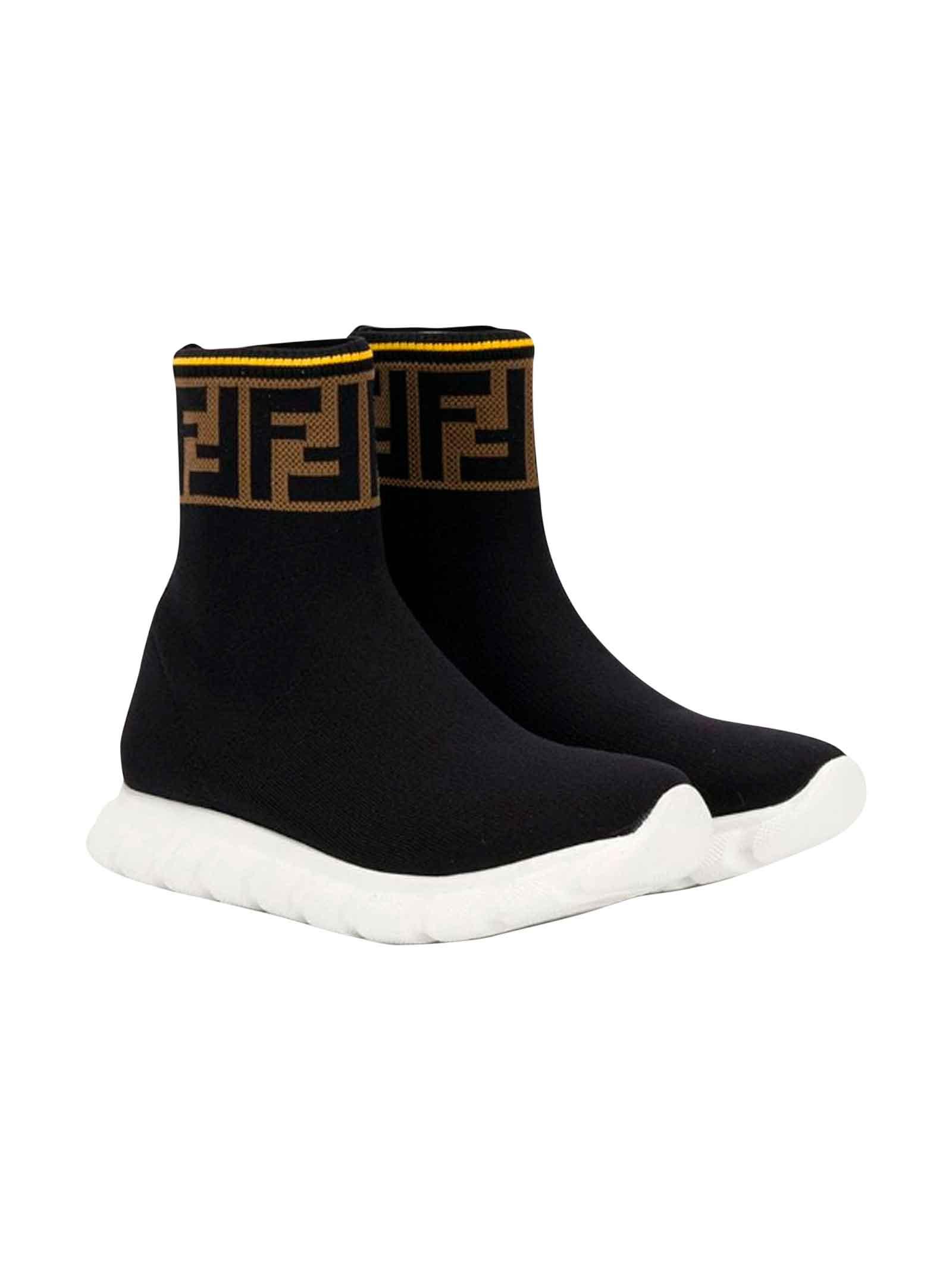 Fendi Shoes | italist, ALWAYS LIKE A SALE