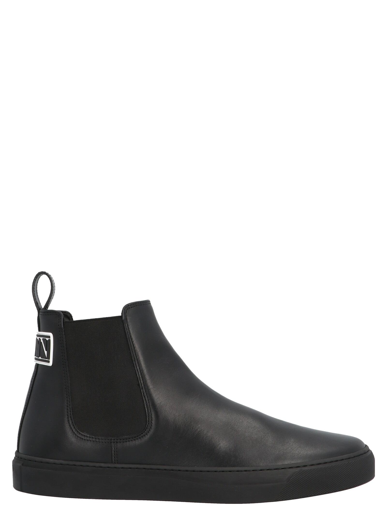 vltn Shoes