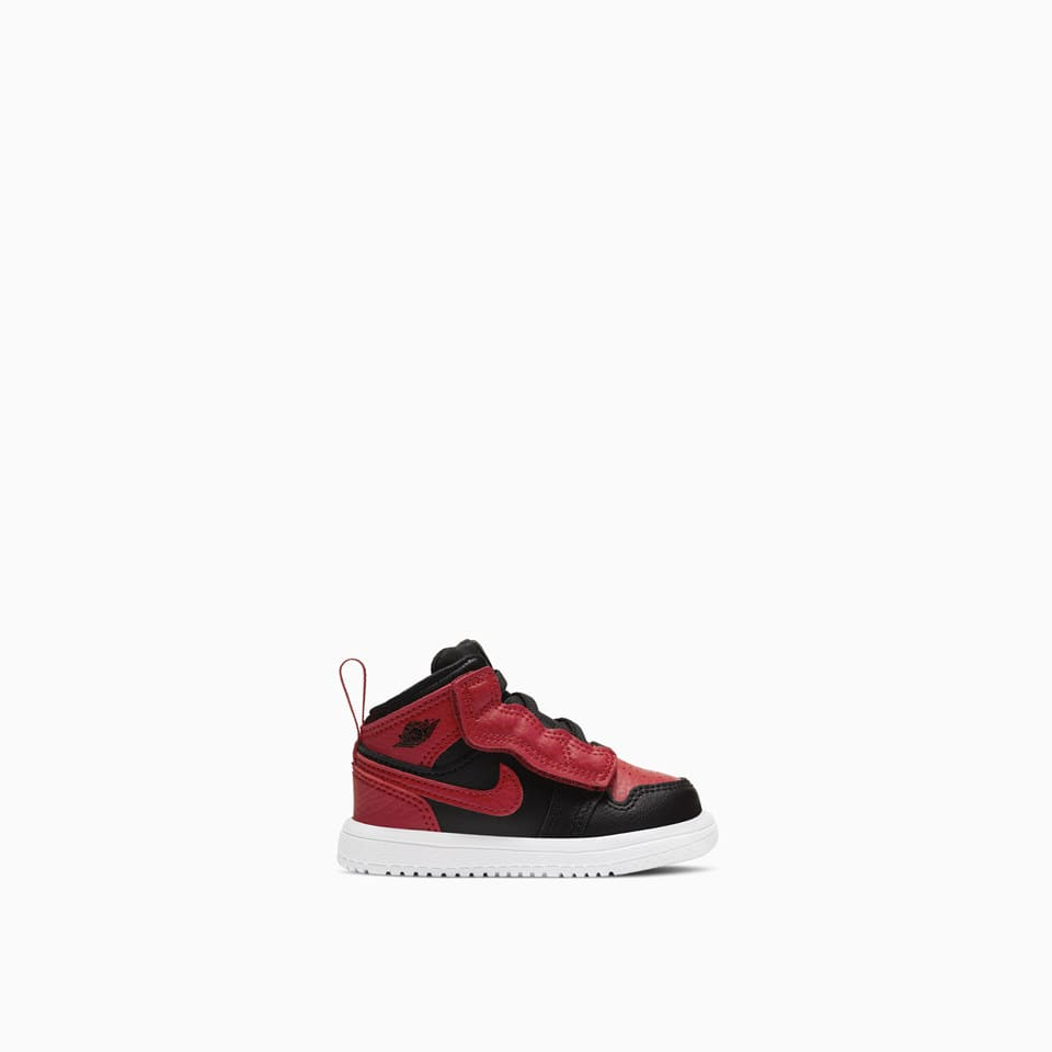 Nike JORDAN 1 MID ALT (TD) SNEAKERS AR6352-074