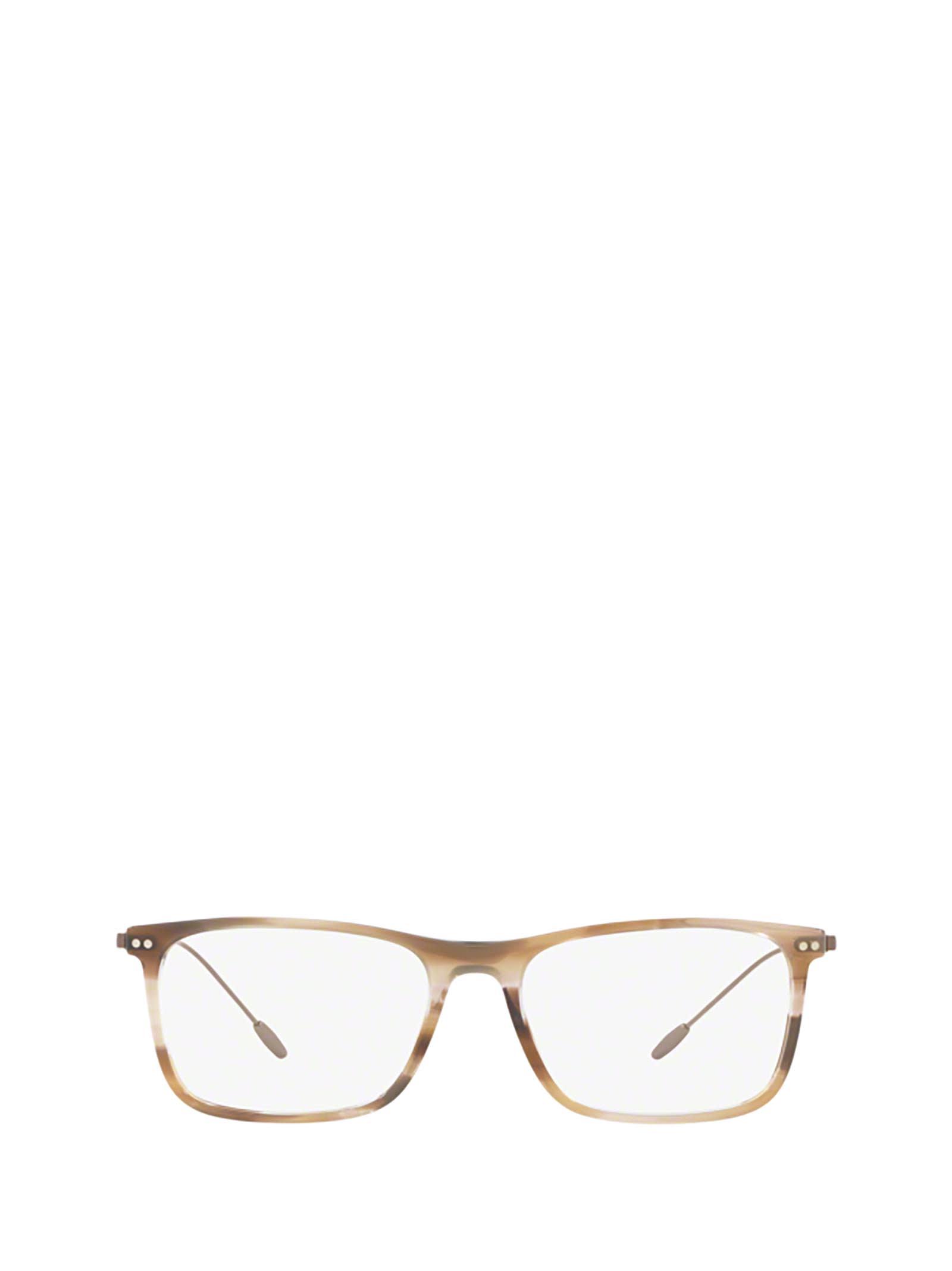 Giorgio Armani Giorgio Armani Ar7154 5660 Glasses