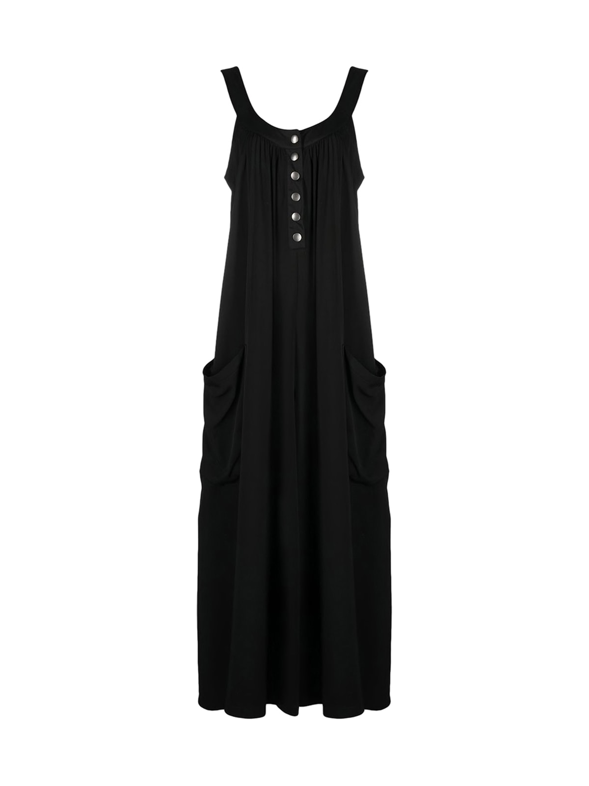 Buy 8PM Cincinnati Jumpsuit online, shop 8PM with free shipping