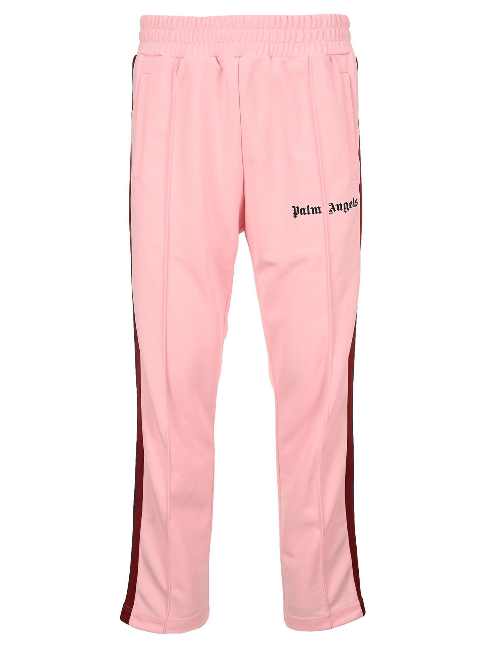 Palm Angels Track pants TRACK PANTS