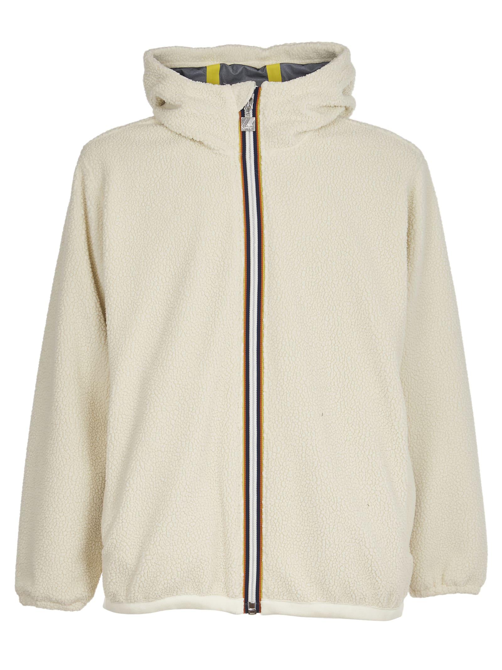 Claude Shirling Jacket