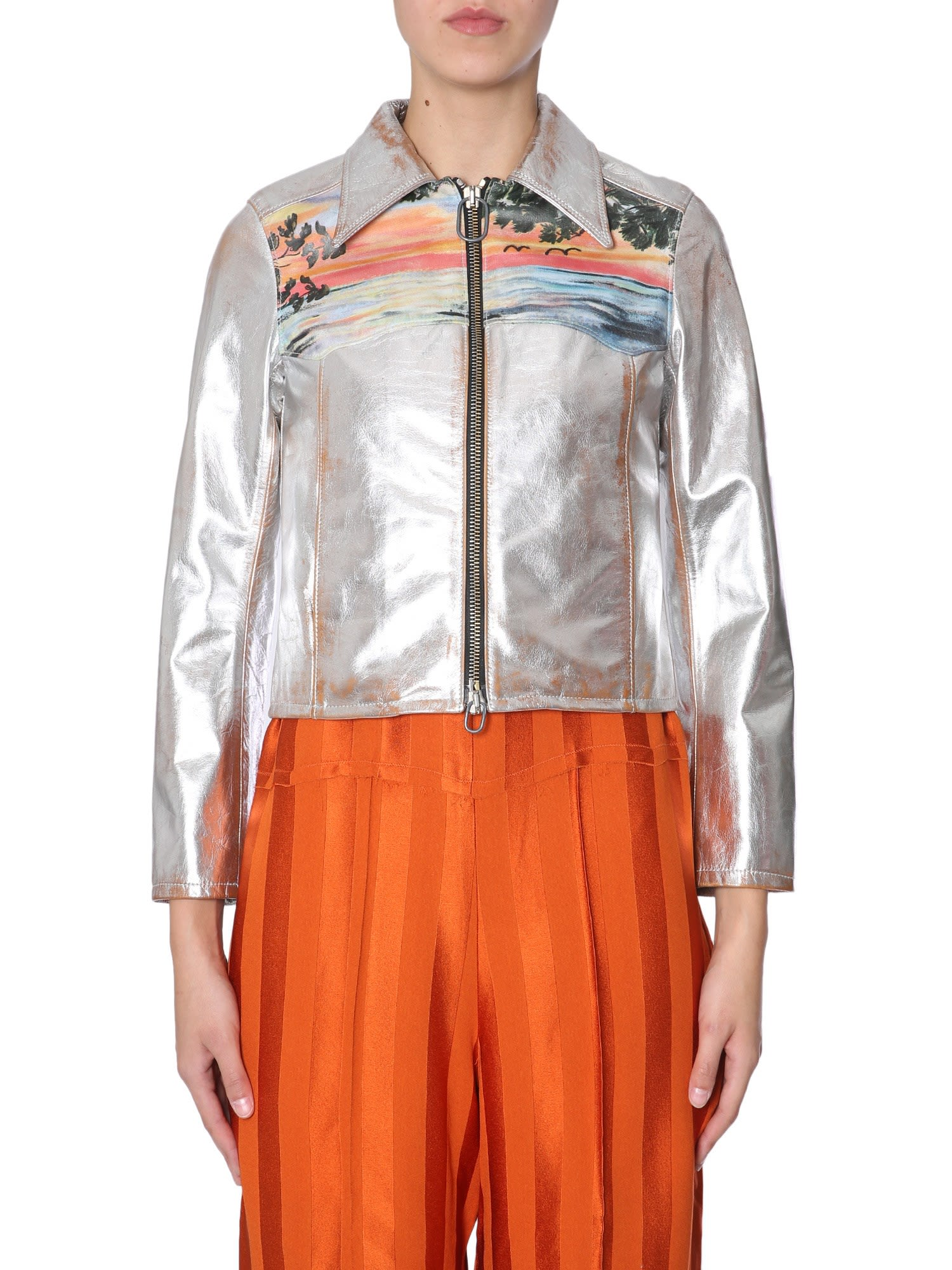 Golden Goose Mira Jacket
