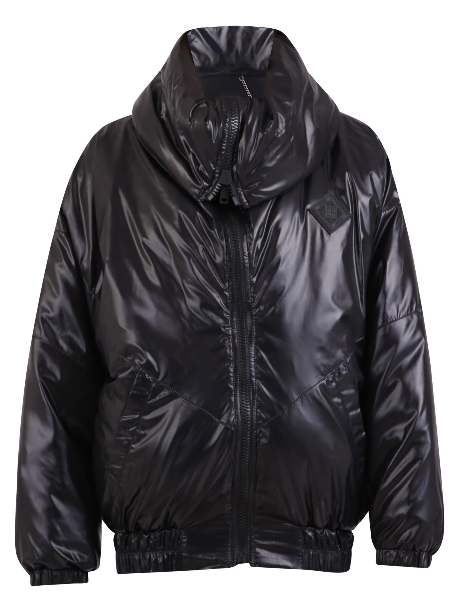 Givenchy Padded Jacket
