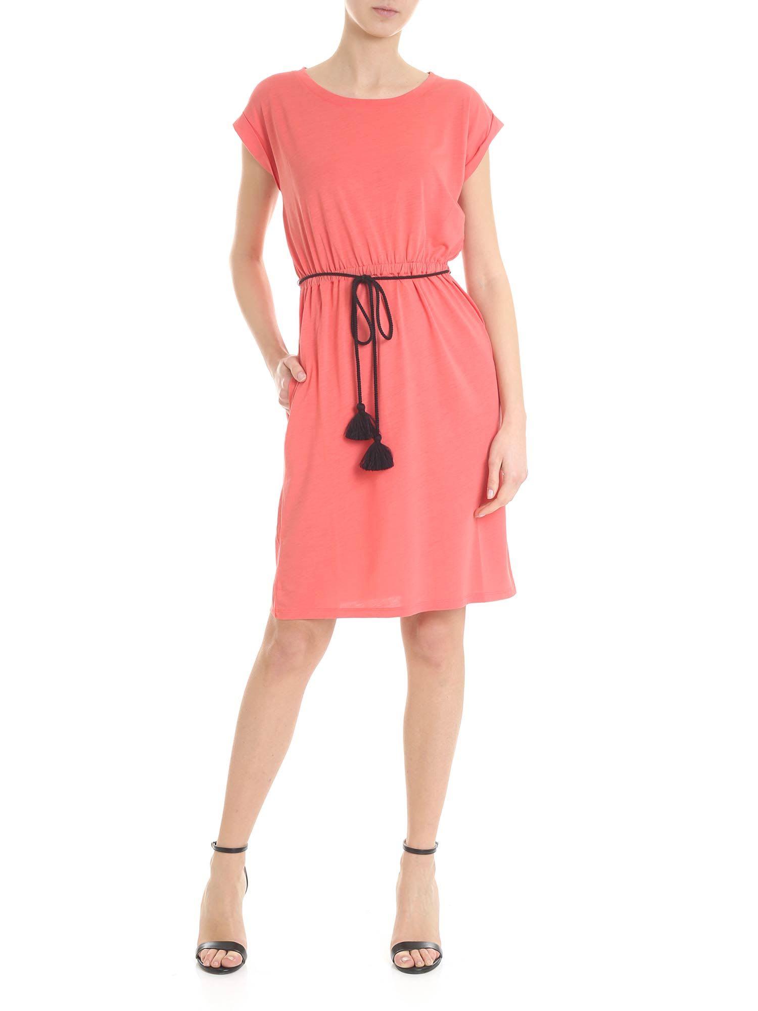 Photo of  Woolrich - Dress- shop Woolrich  online sales