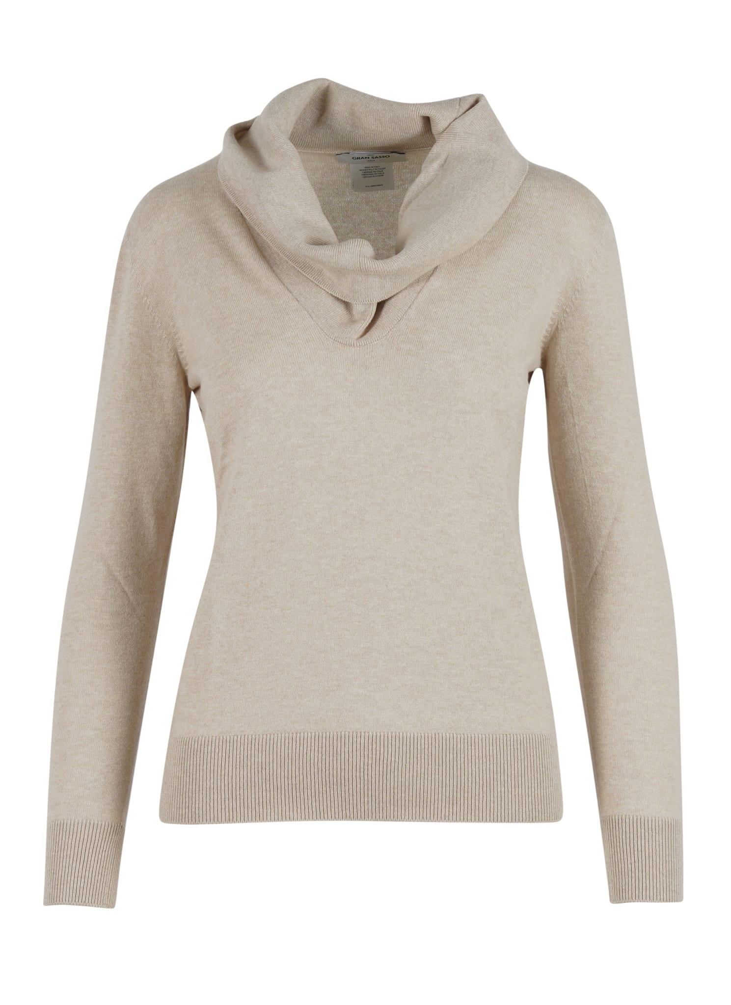 Anello Basico Top-wear
