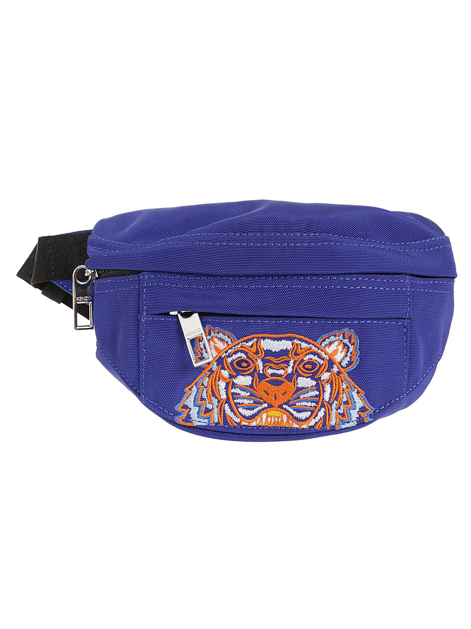 Kenzo Bags Kenzo Bumbag Mini