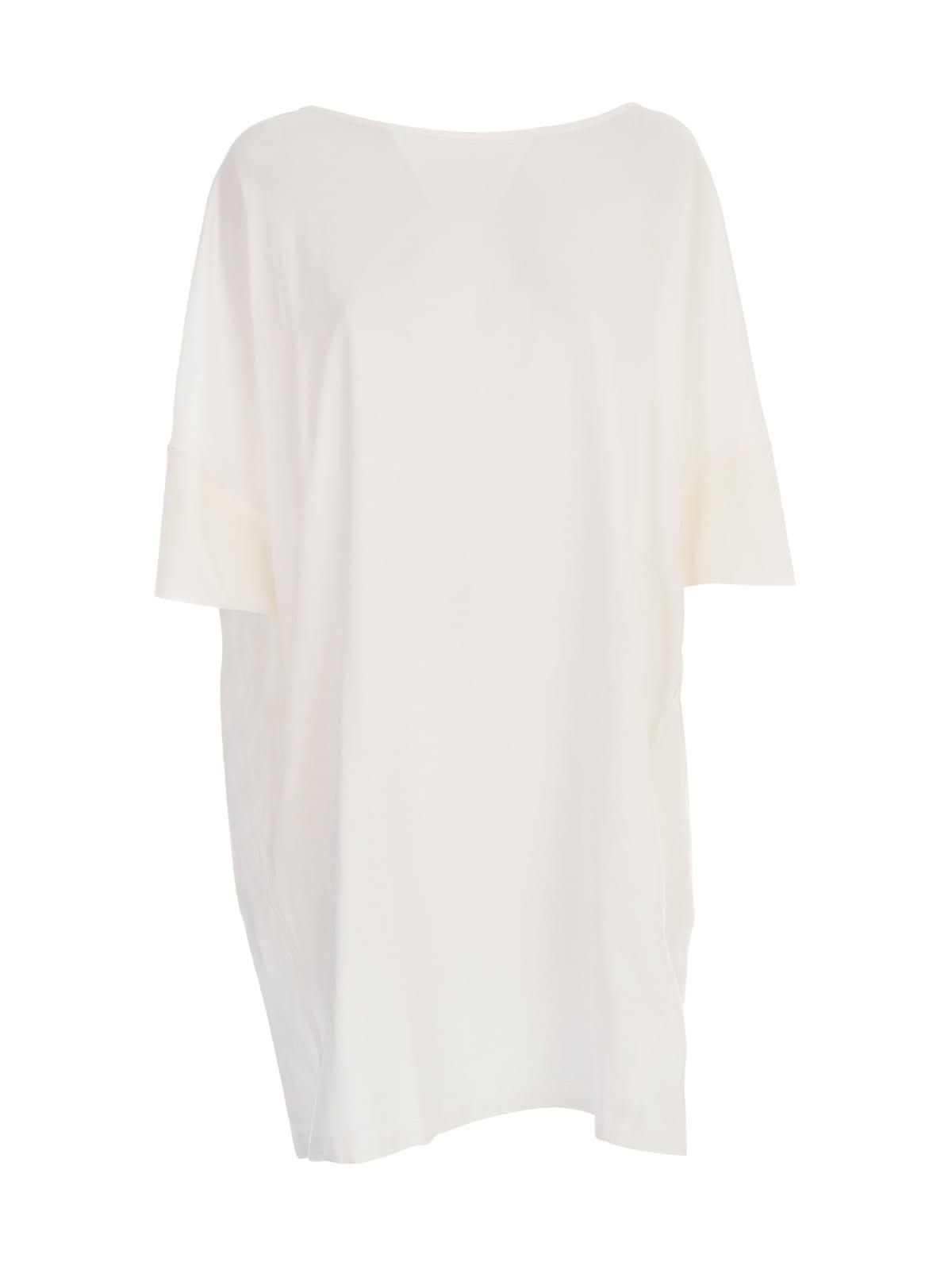 S/s Mini Dress