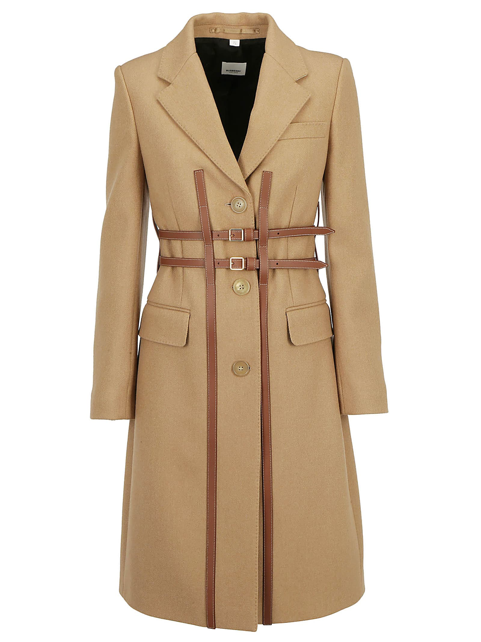 Burberry Callington Coat