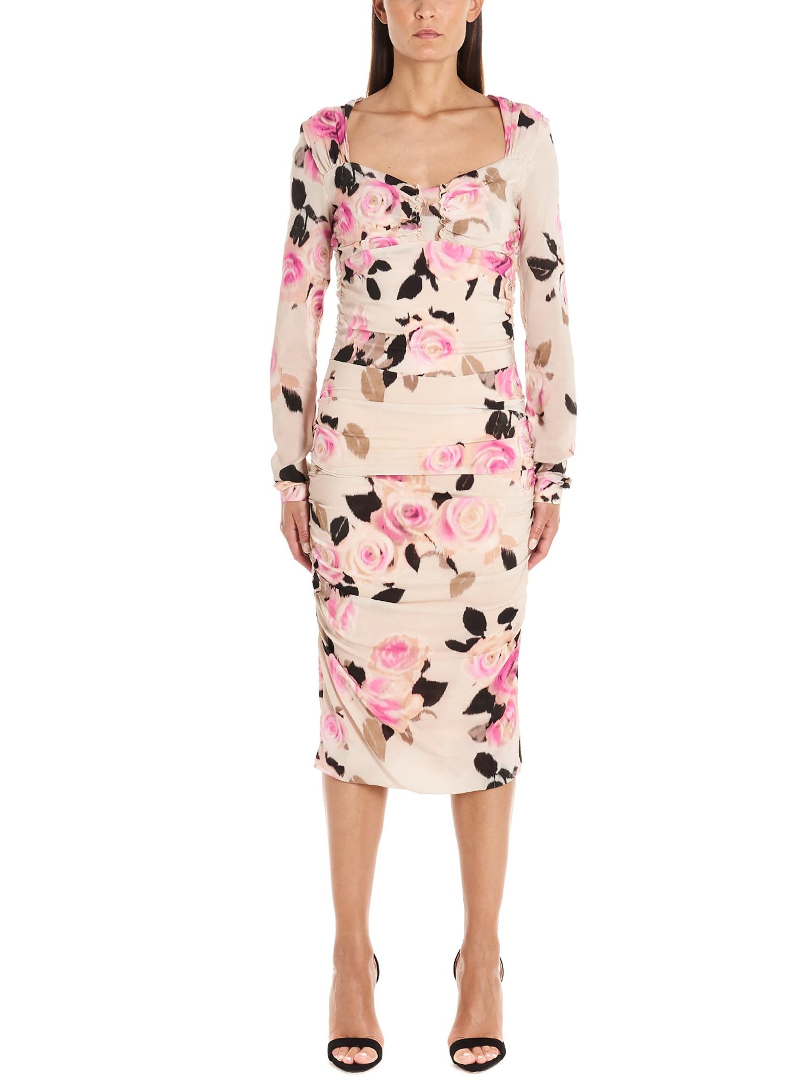 Pinko traballare Dress