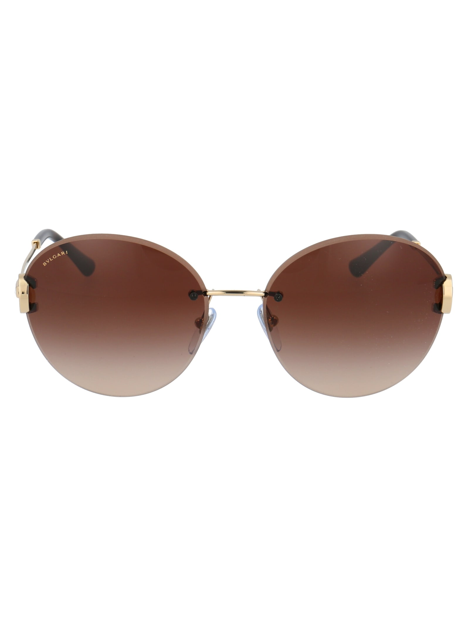0bv6091b Sunglasses