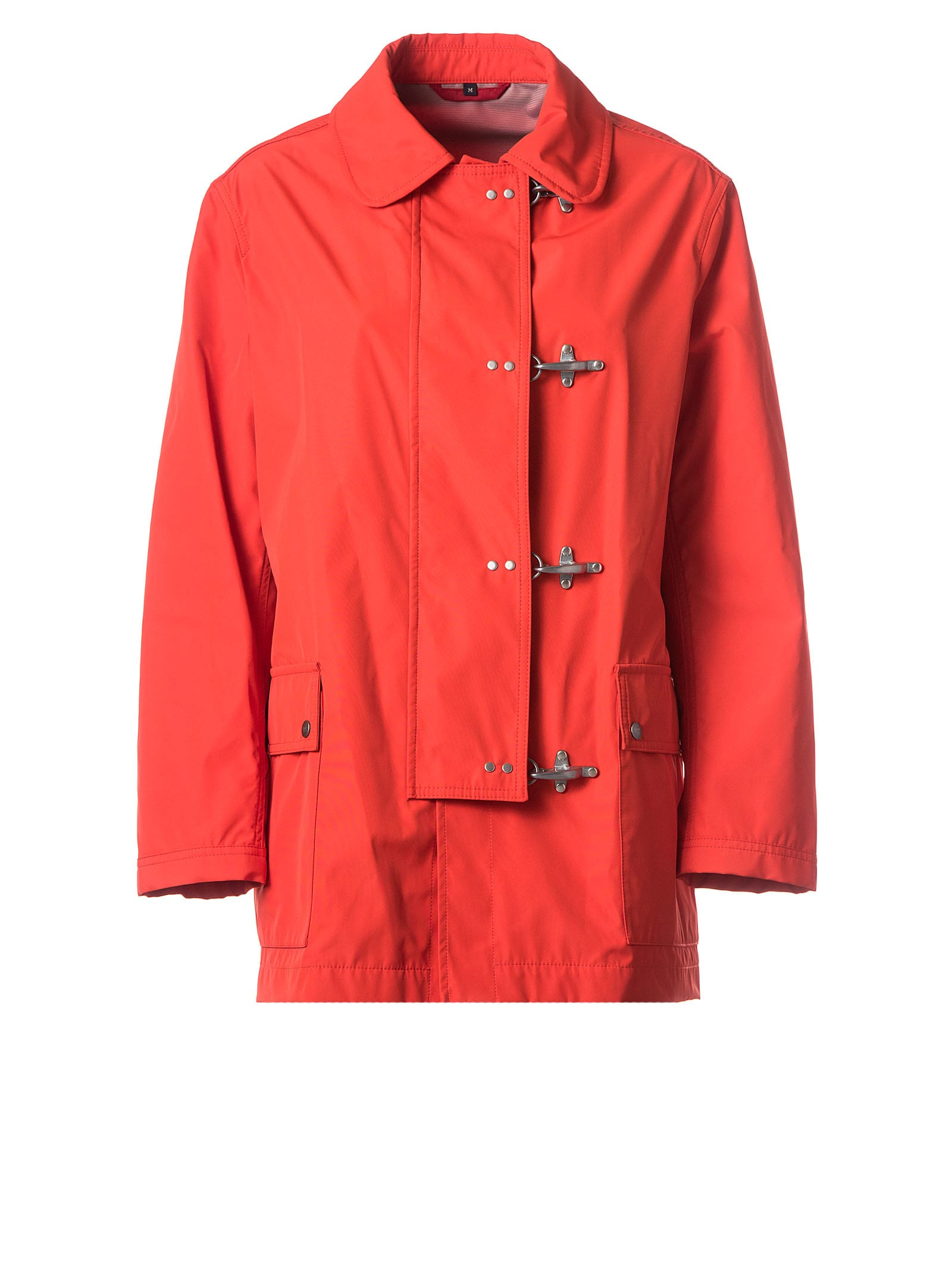 Fay Fay Hook Jacket