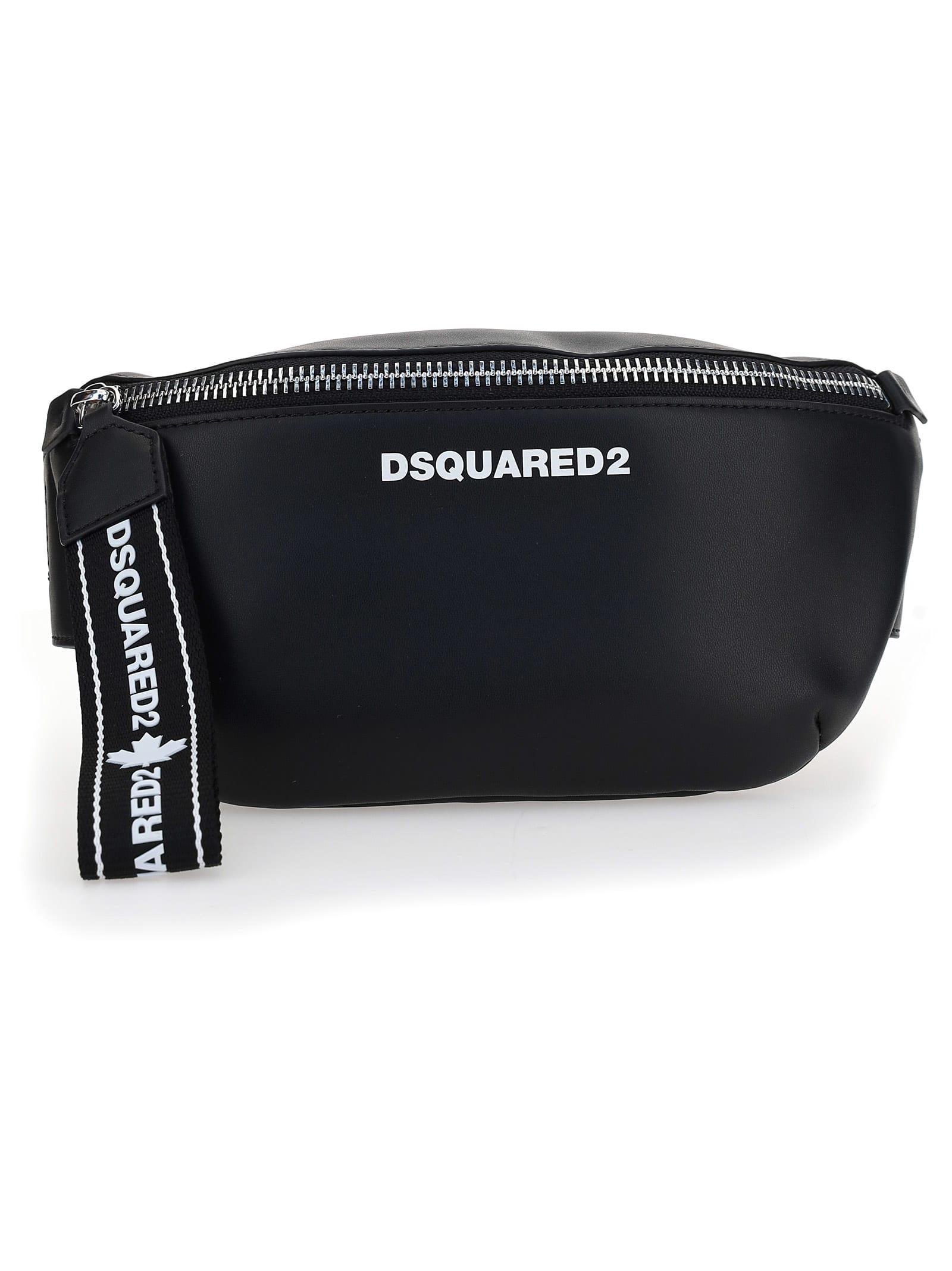 Dsquared2 BELT BAG