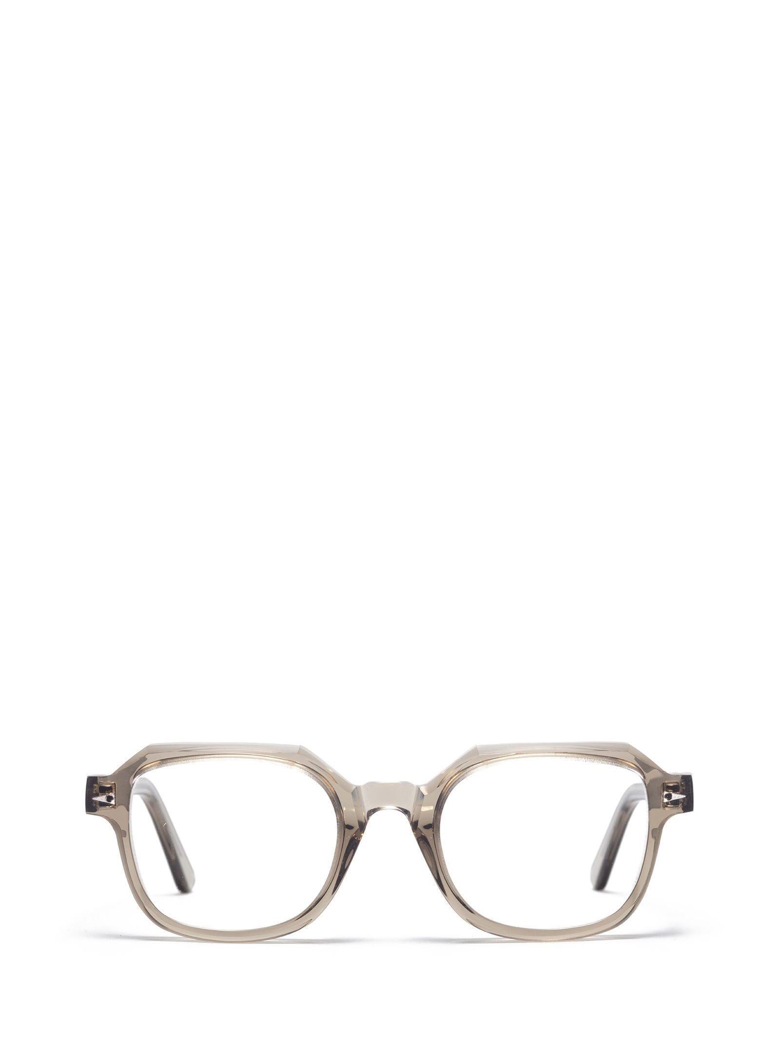 AHLEM Ahlem Rue Saint Dominique Optic Smokedlight Glasses