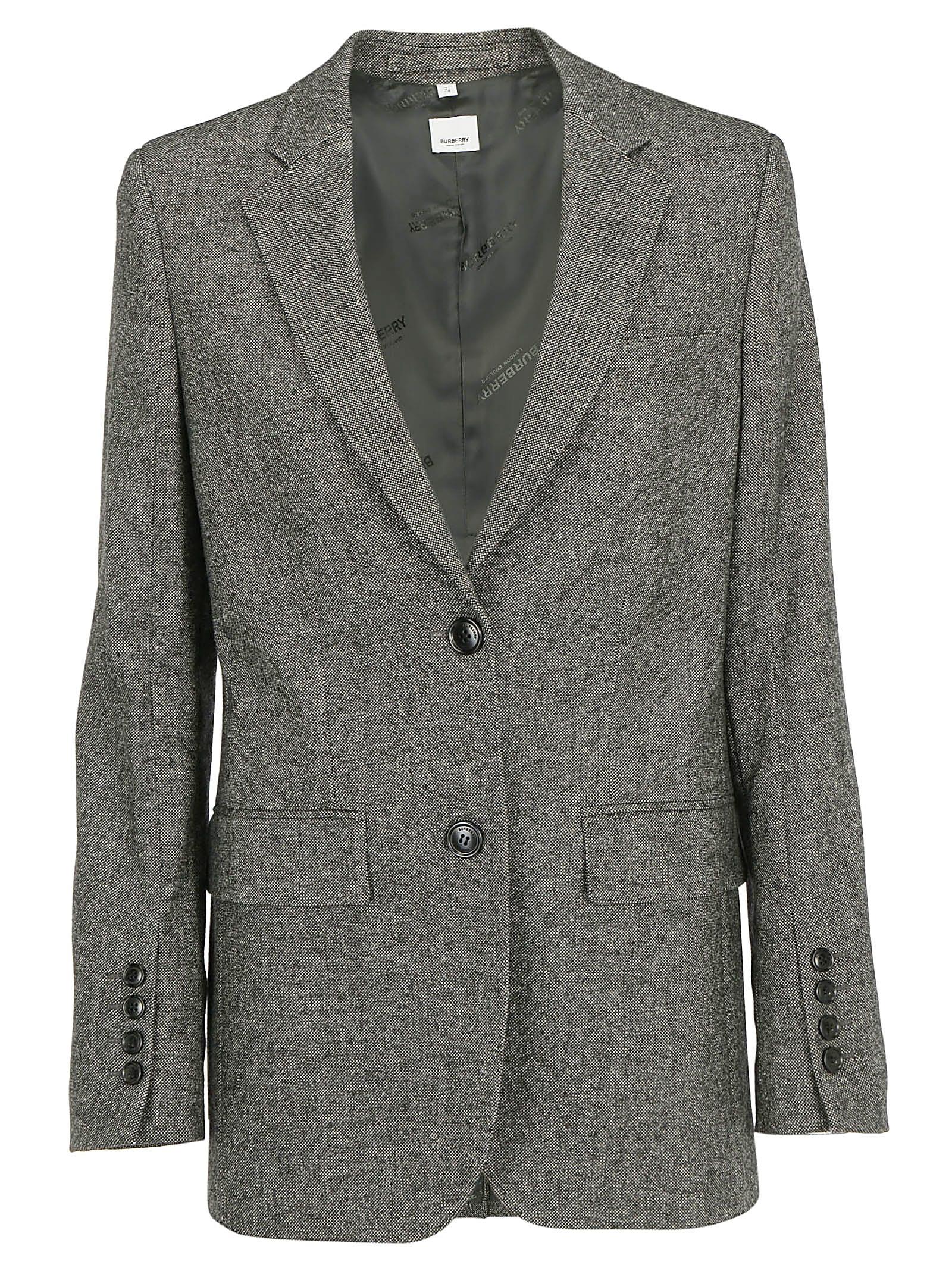 Burberry Sidon Jacket