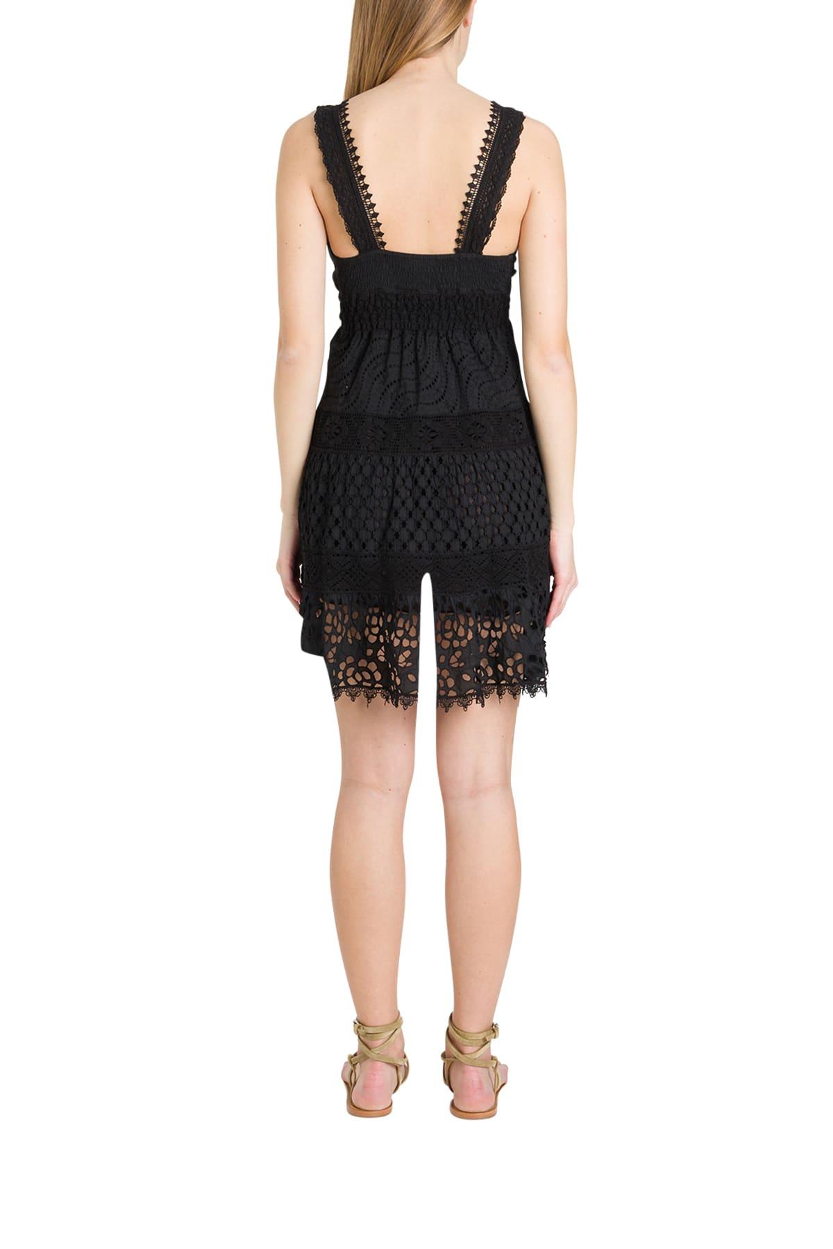 Buy Temptation Positano Tampico Dress online, shop Temptation Positano with free shipping