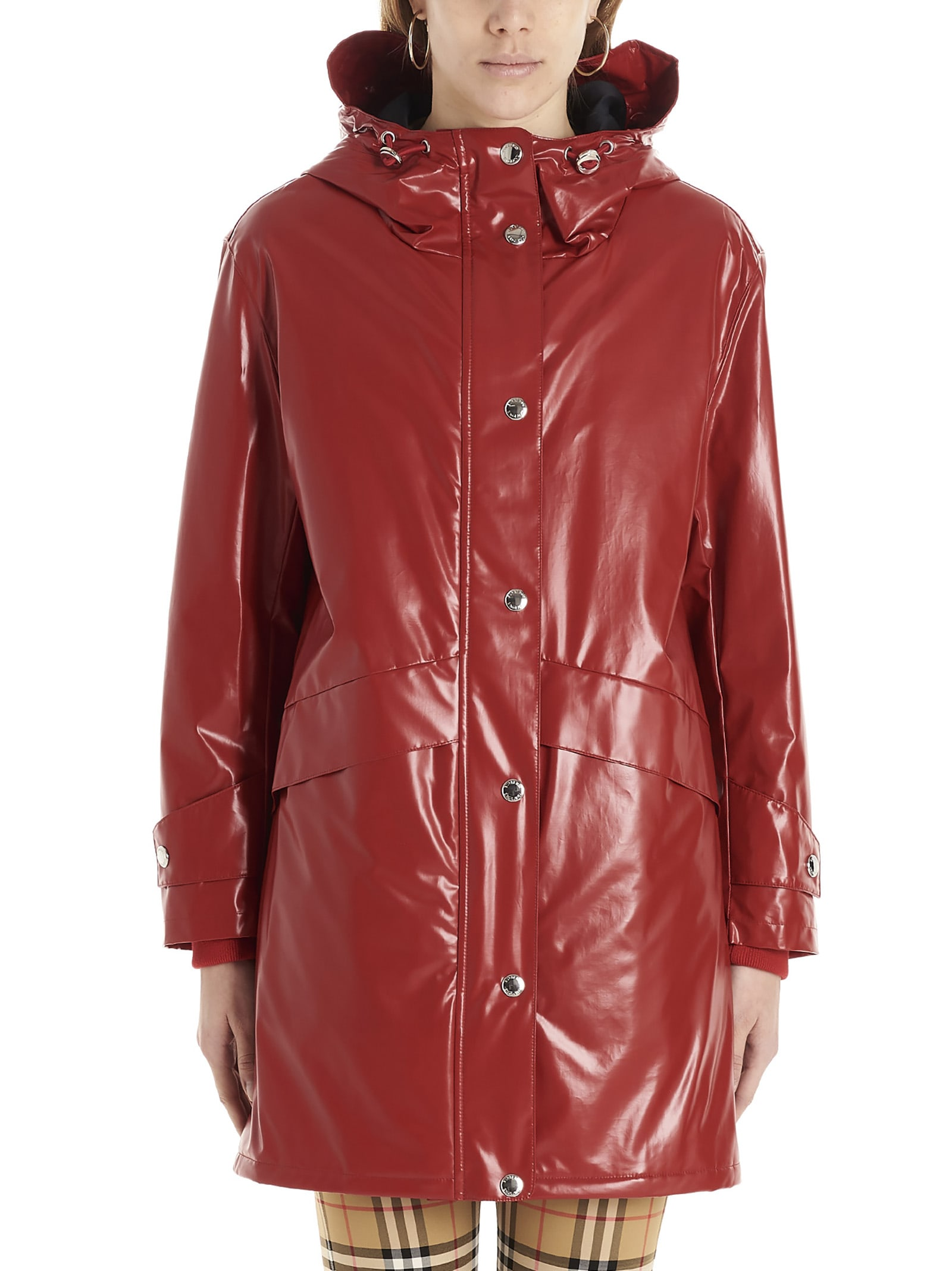 Burberry cramond Raincoat