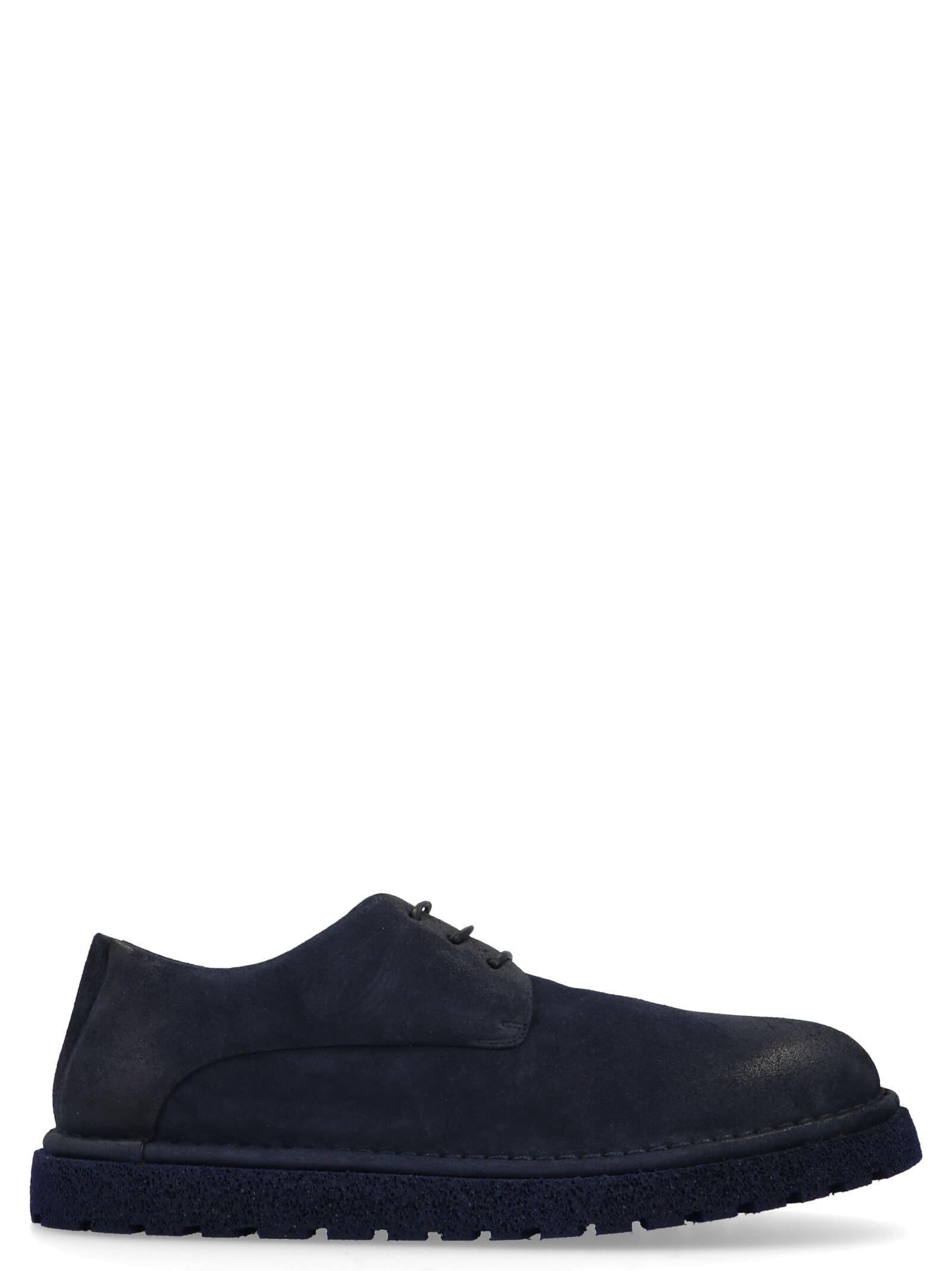Marsell Laced Shoes | italist, ALWAYS