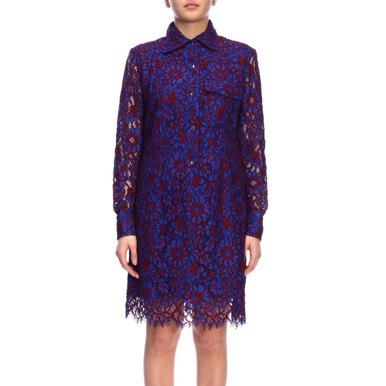 Photo of  Calvin Klein Dress Dress Women Calvin Klein- shop Calvin Klein  online sales