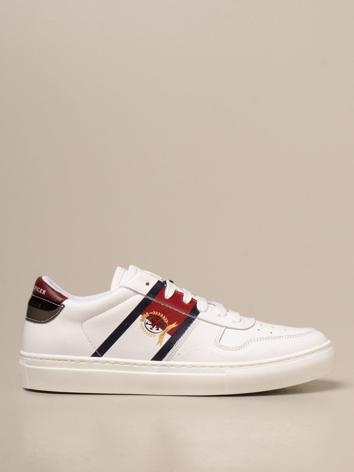 Hilfiger Collection Sneakers Shoes Women Hilfiger Collection