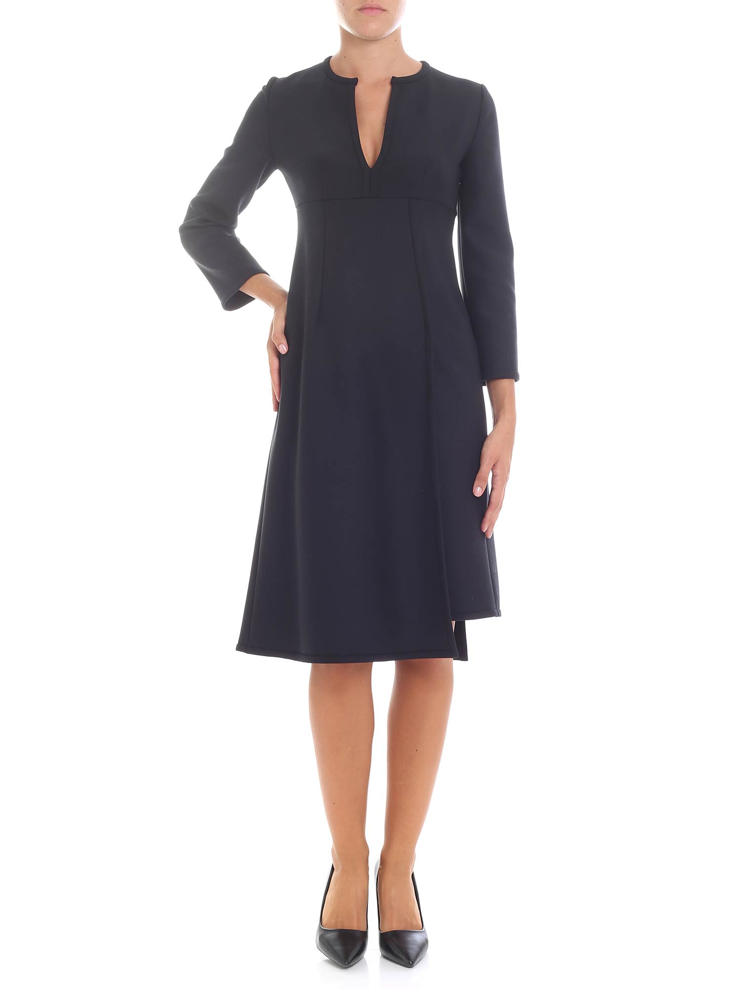 Buy Gianluca Capannolo Dorothy Dress online, shop Gianluca Capannolo with free shipping