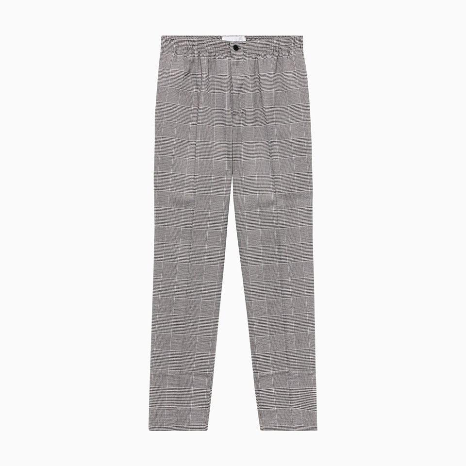 Ciak Pants Oq498