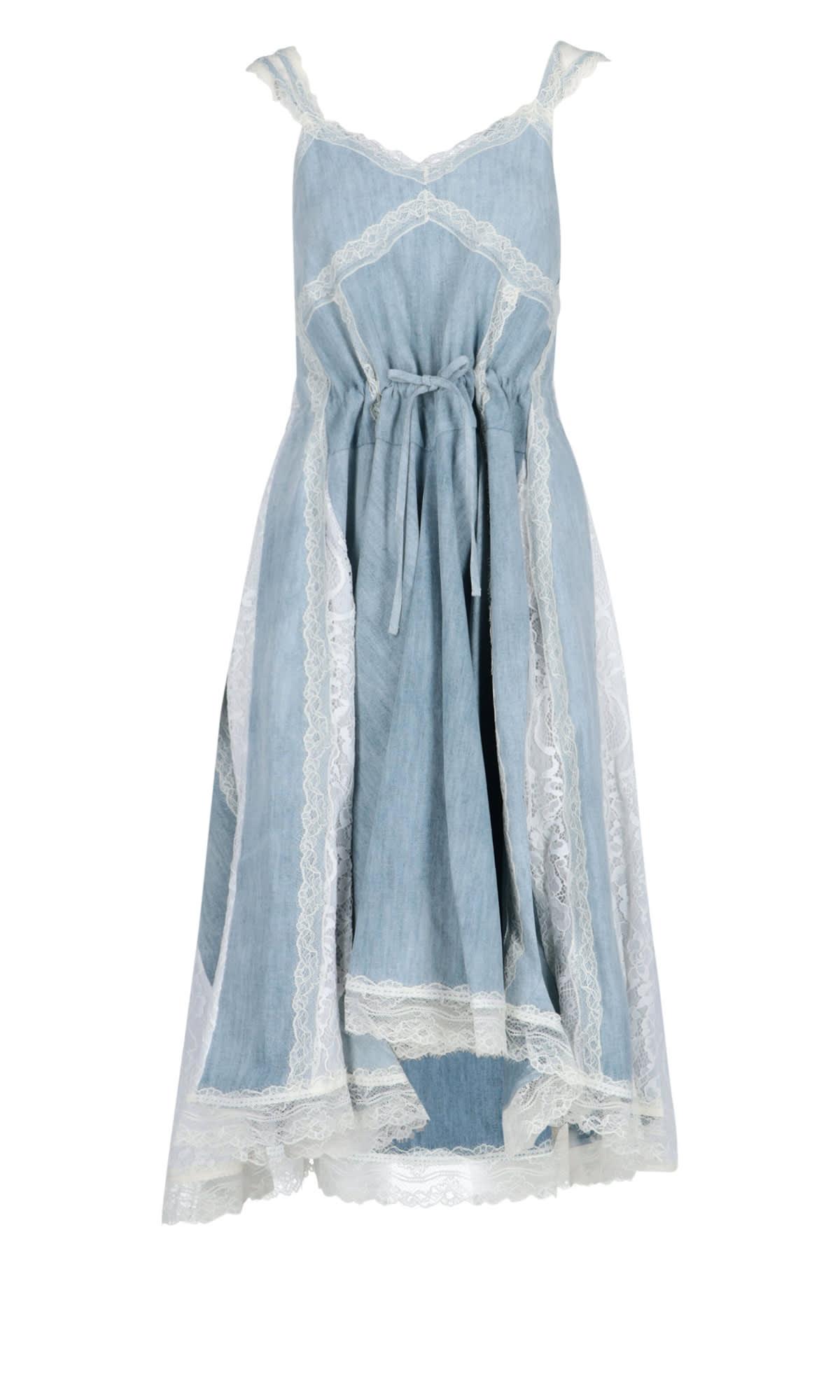 Koché Midi dresses DRESS