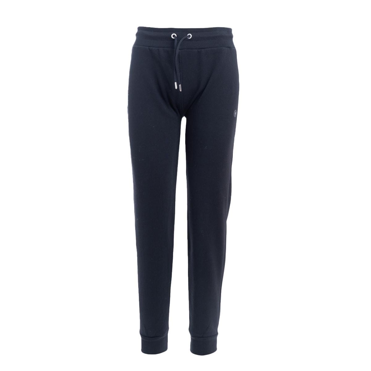 Colmar Colmar Originals Cotton Pants