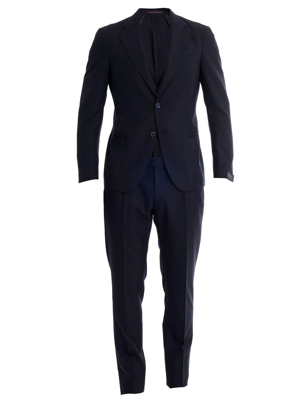 Livorno Suit