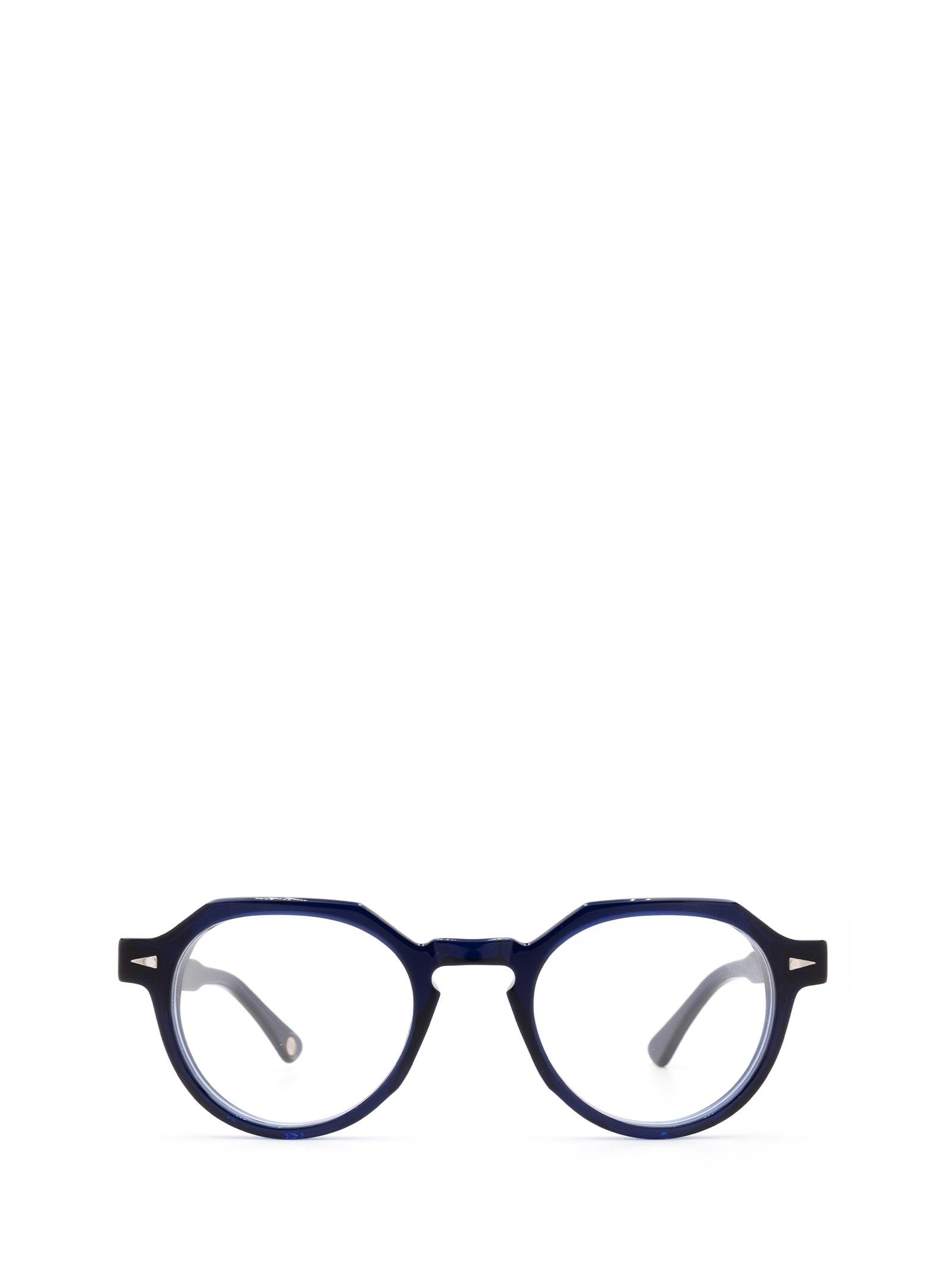 AHLEM Ahlem Rue Bosquet Bluelight Glasses