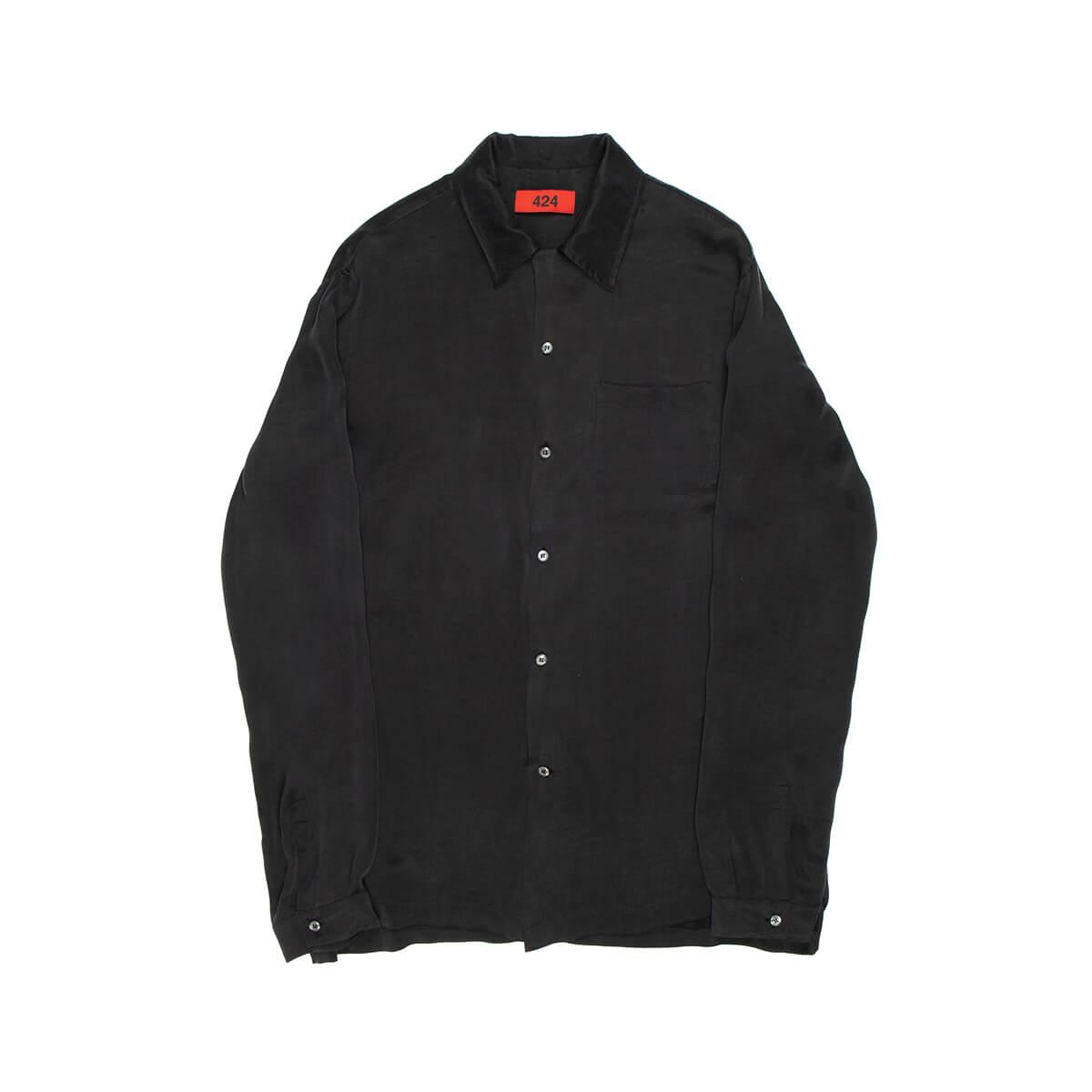 Mimic Shirt