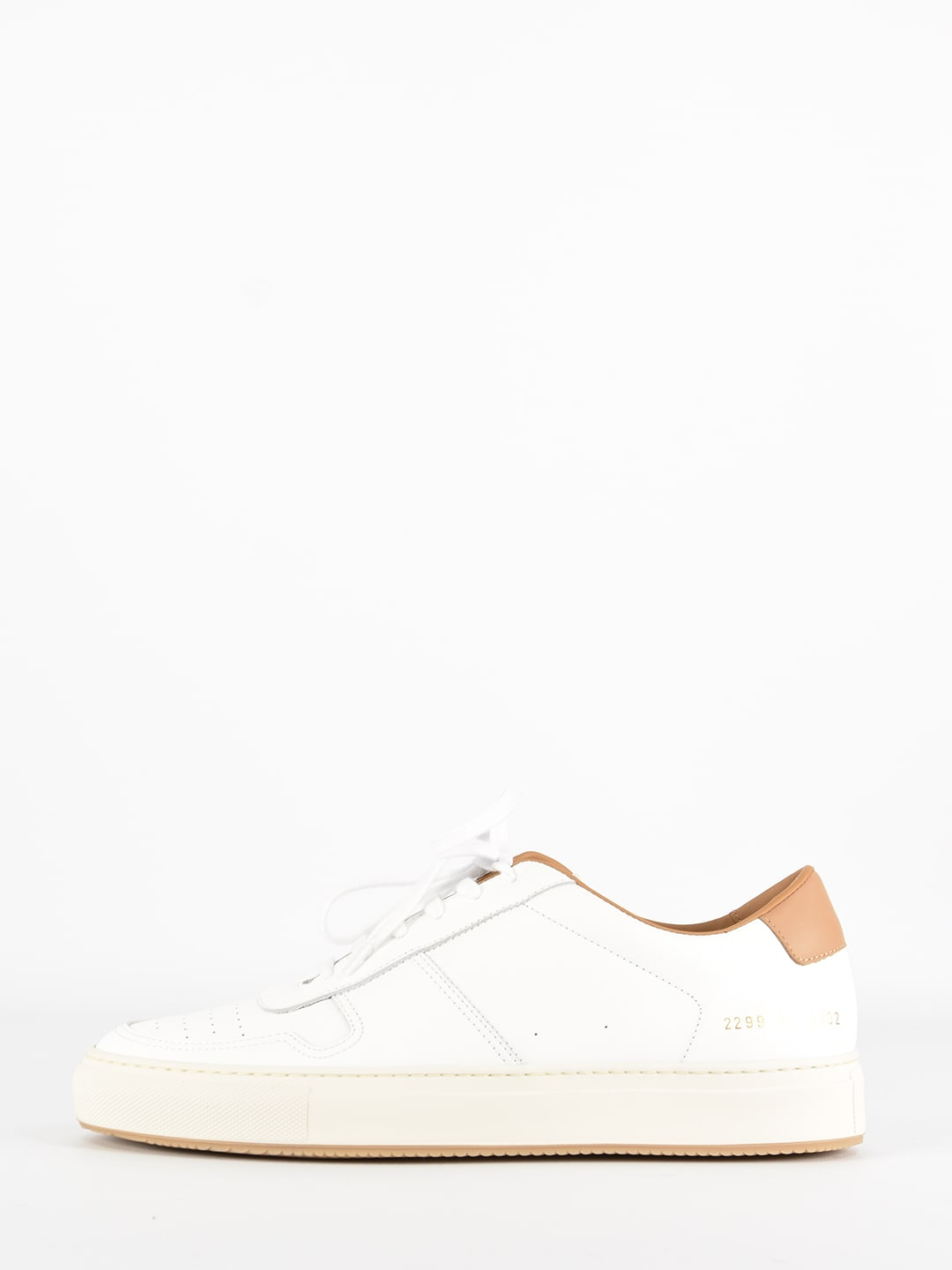 Common Projects BBALL 90 SNEAKER