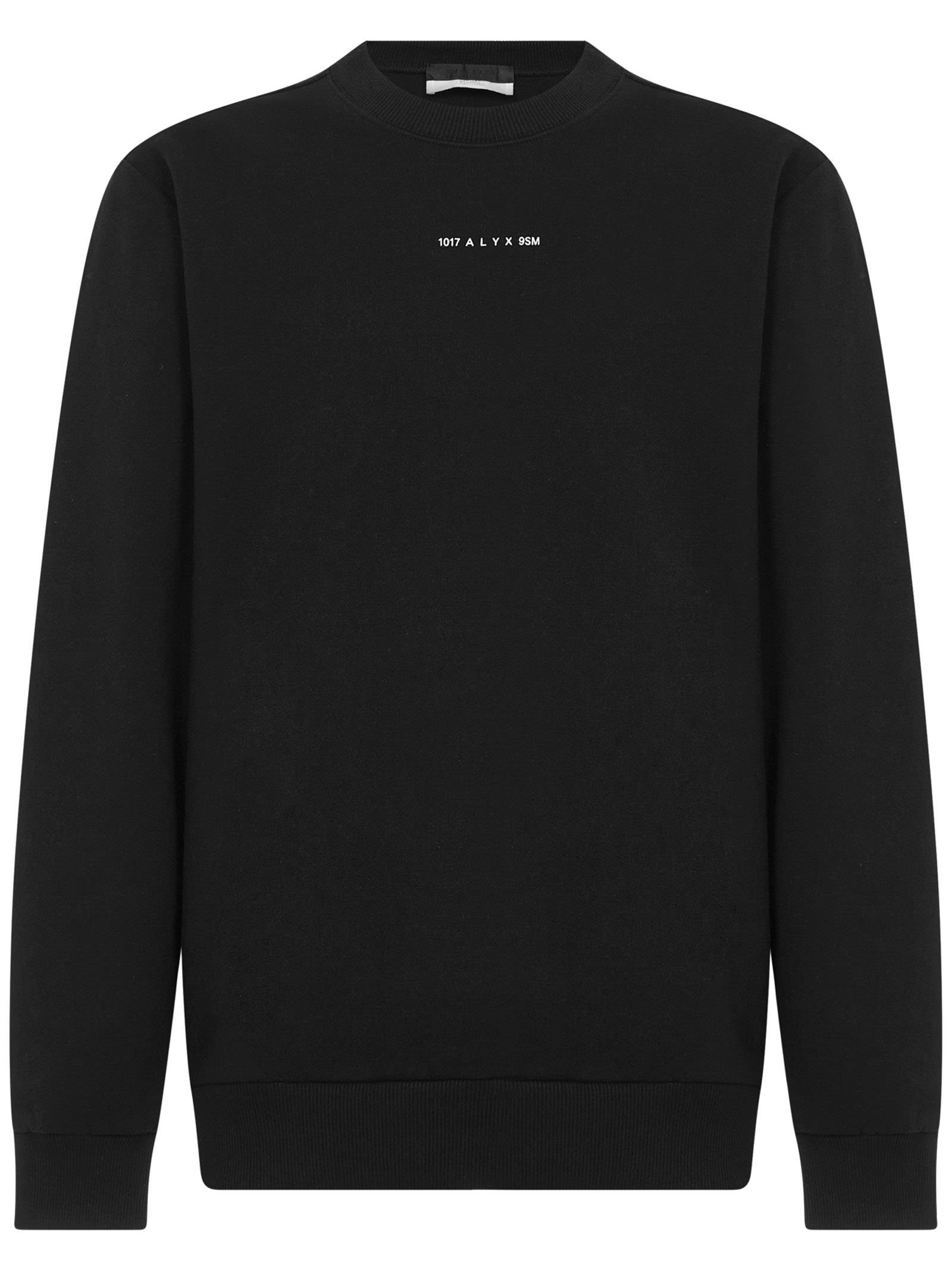 Sweatshirt Alyx