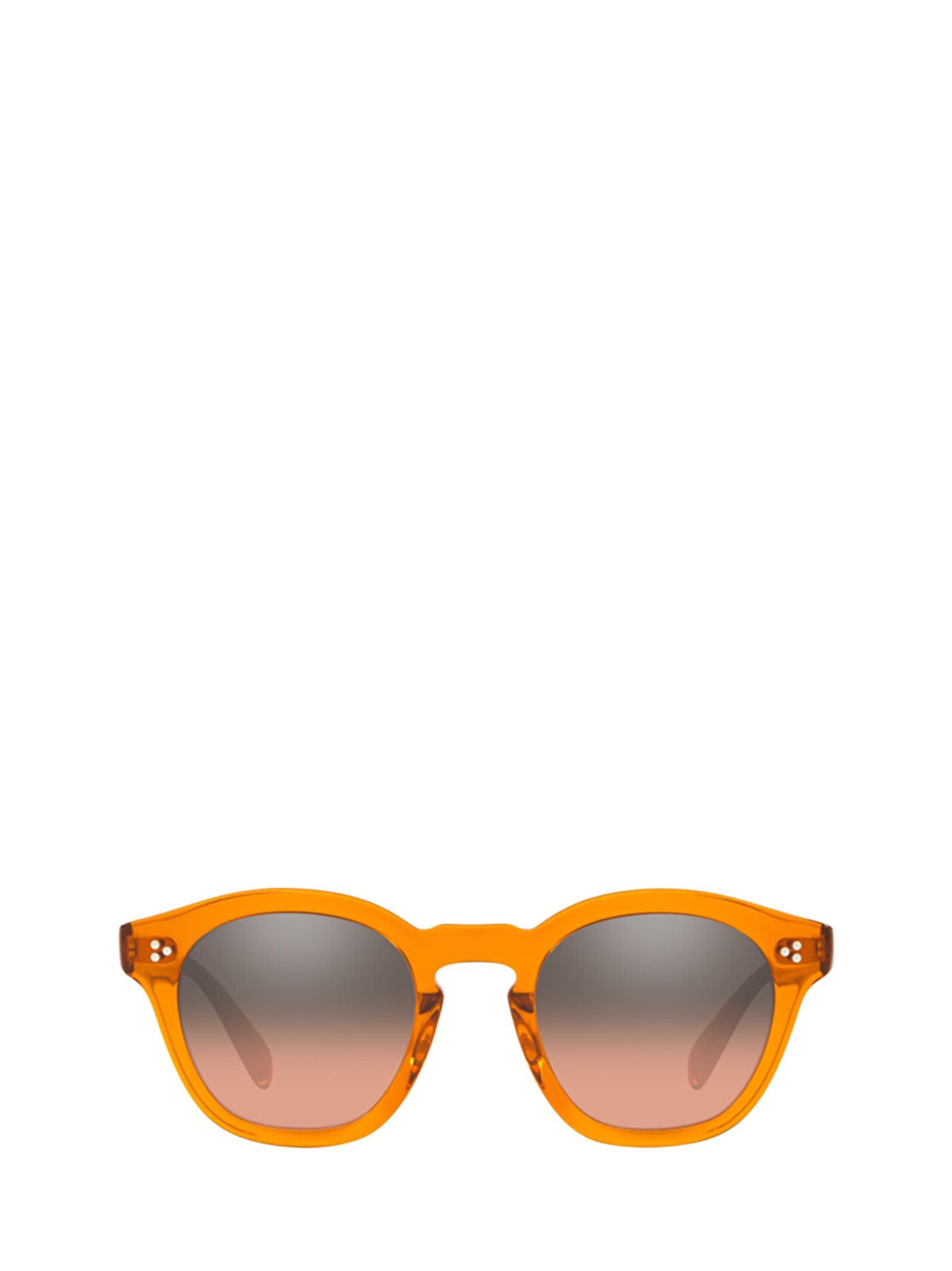 Oliver Peoples Oliver Peoples Ov5382su 165356 Sunglasses
