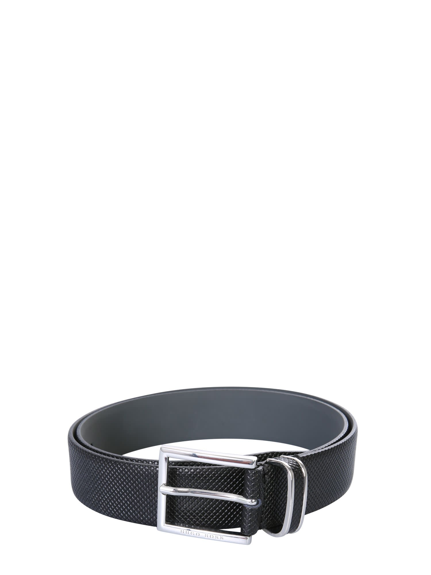Hugo Boss Canzio Belt